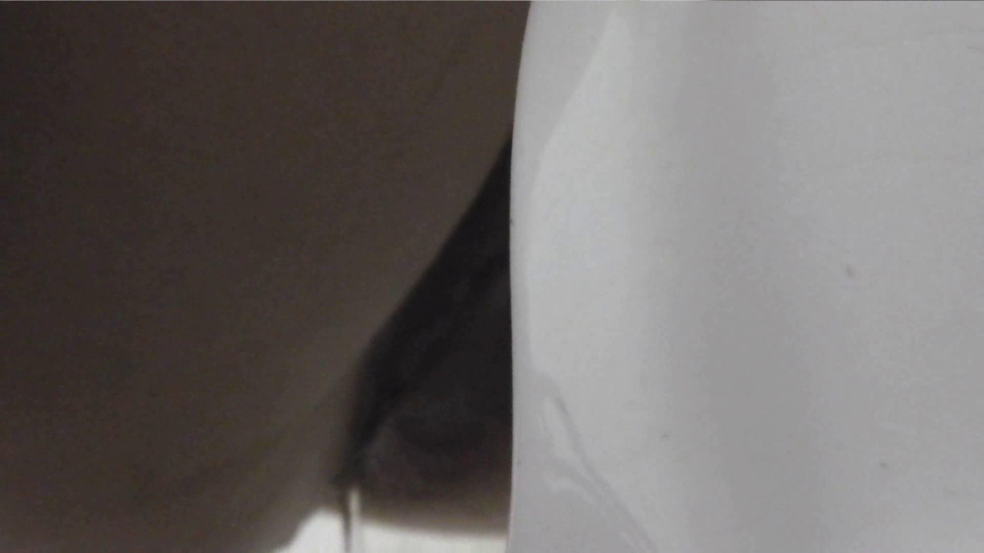 洗面所特攻隊 vol.001 清楚な美脚さん 洗面所着替え | OL  70連発 11
