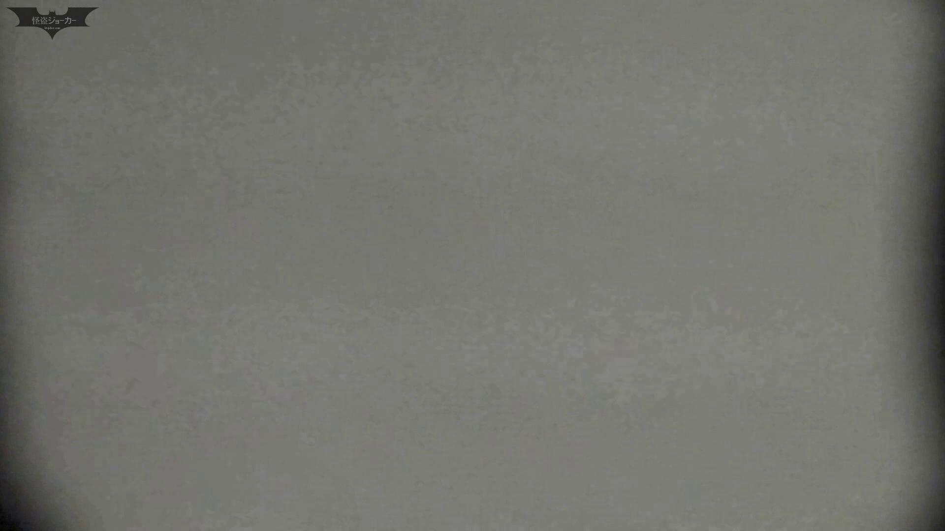洗面所特攻隊 vol.66 珍事件発生!! 「指」で出【2015・05位】 洗面所着替え | OL  30連発 3