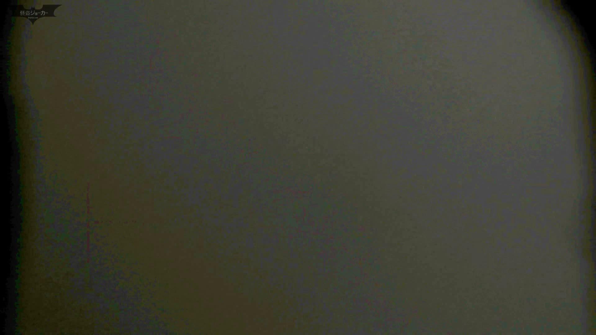 【潜入トイレ盗撮】洗面所特攻隊 vol.70 極上品の連続、歌いながら美女入室 盗撮エロすぎ | トイレ中  90連発 30