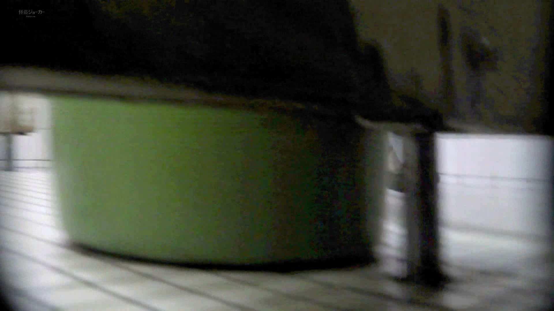 【潜入トイレ盗撮】洗面所特攻隊 vol.70 極上品の連続、歌いながら美女入室 盗撮エロすぎ | トイレ中  90連発 74