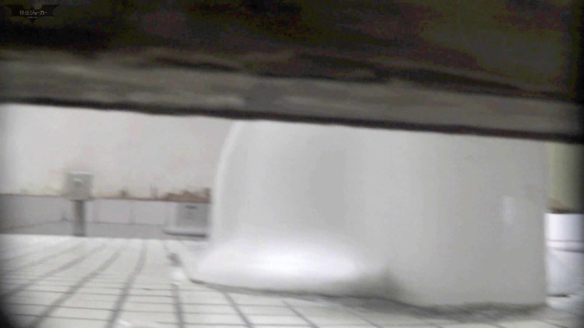 【潜入トイレ盗撮】洗面所特攻隊 vol.70 極上品の連続、歌いながら美女入室 盗撮エロすぎ | トイレ中  90連発 84