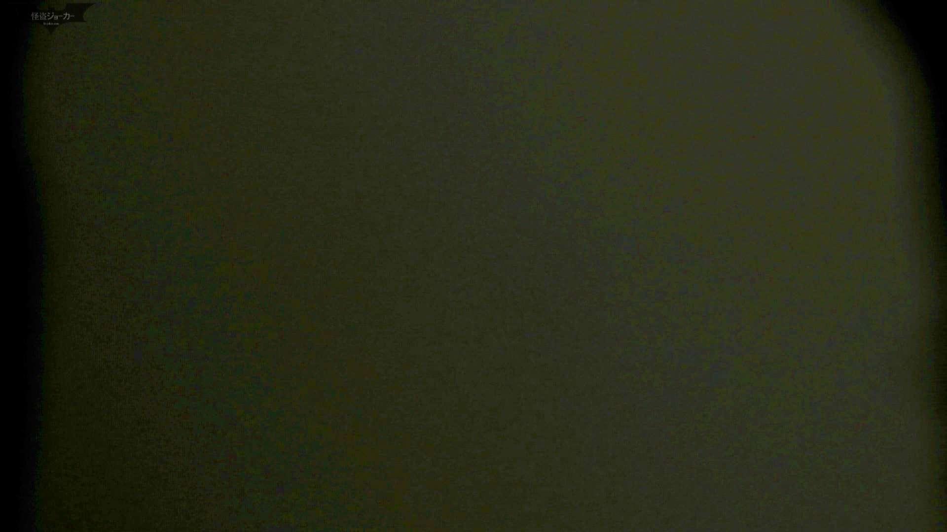 洗面所特攻隊 vol.71「vol.66 最後の女性」が【2015・27位】 洗面所着替え | OL  70連発 5