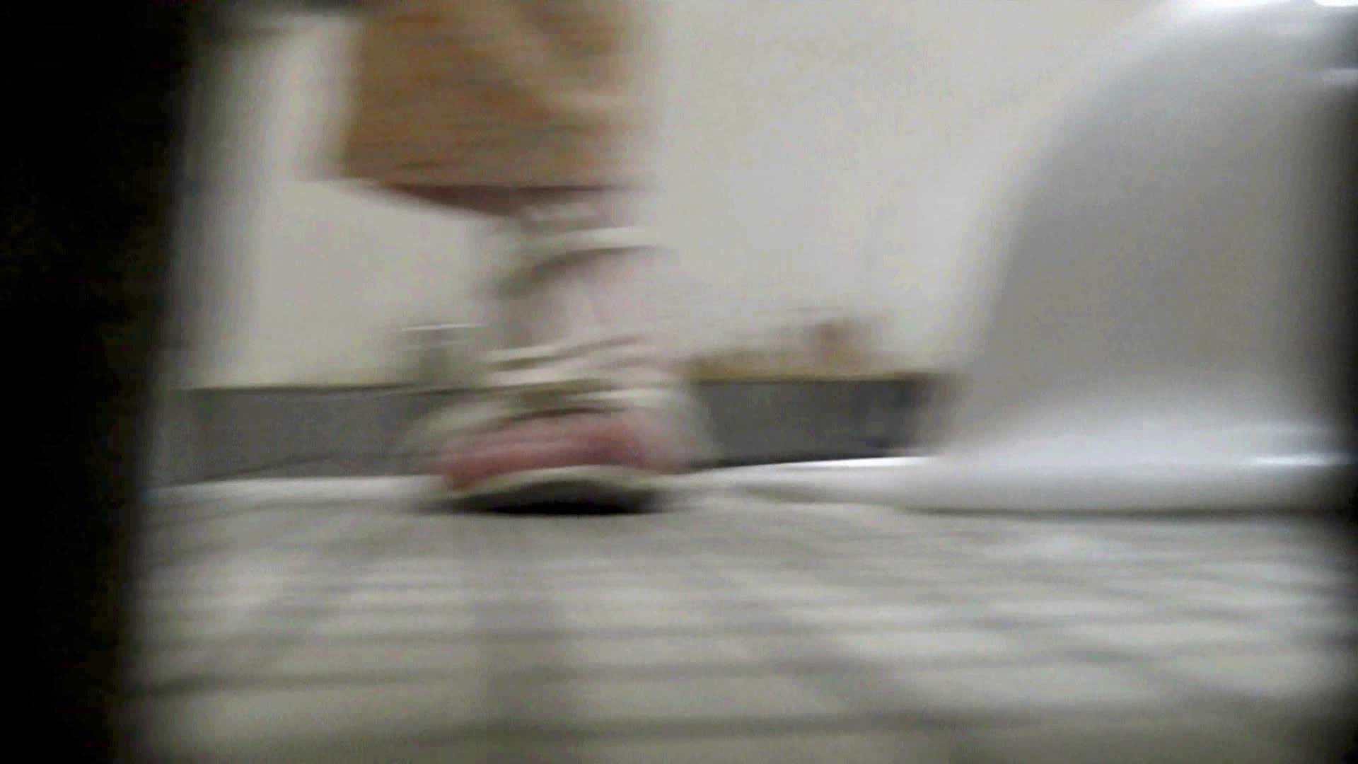 洗面所特攻隊 vol.74 last 2総勢16名激撮【2015・29位】 洗面所着替え | OL  37連発 11