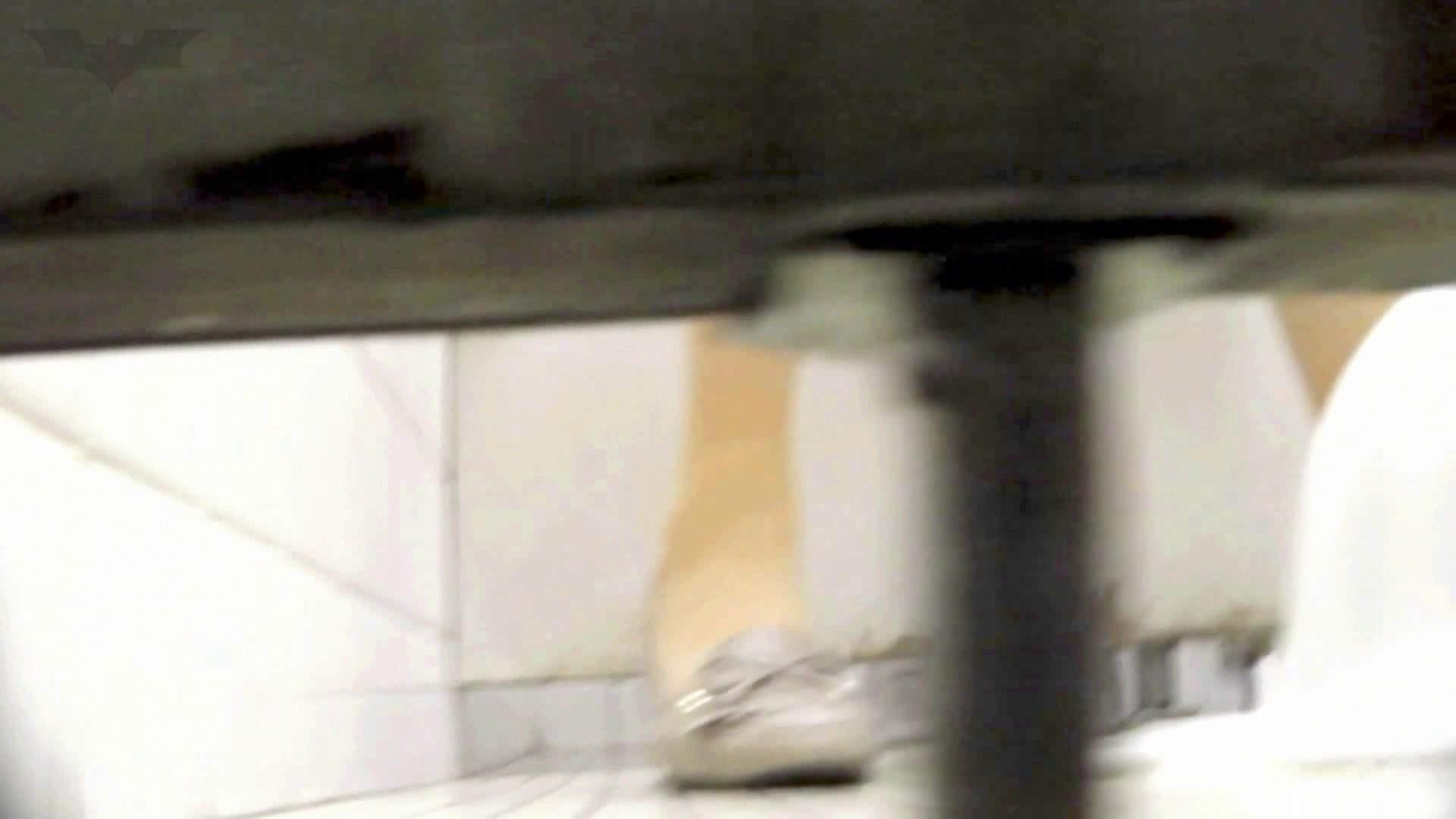 洗面所特攻隊 vol.74 last 2総勢16名激撮【2015・29位】 洗面所着替え | OL  37連発 22