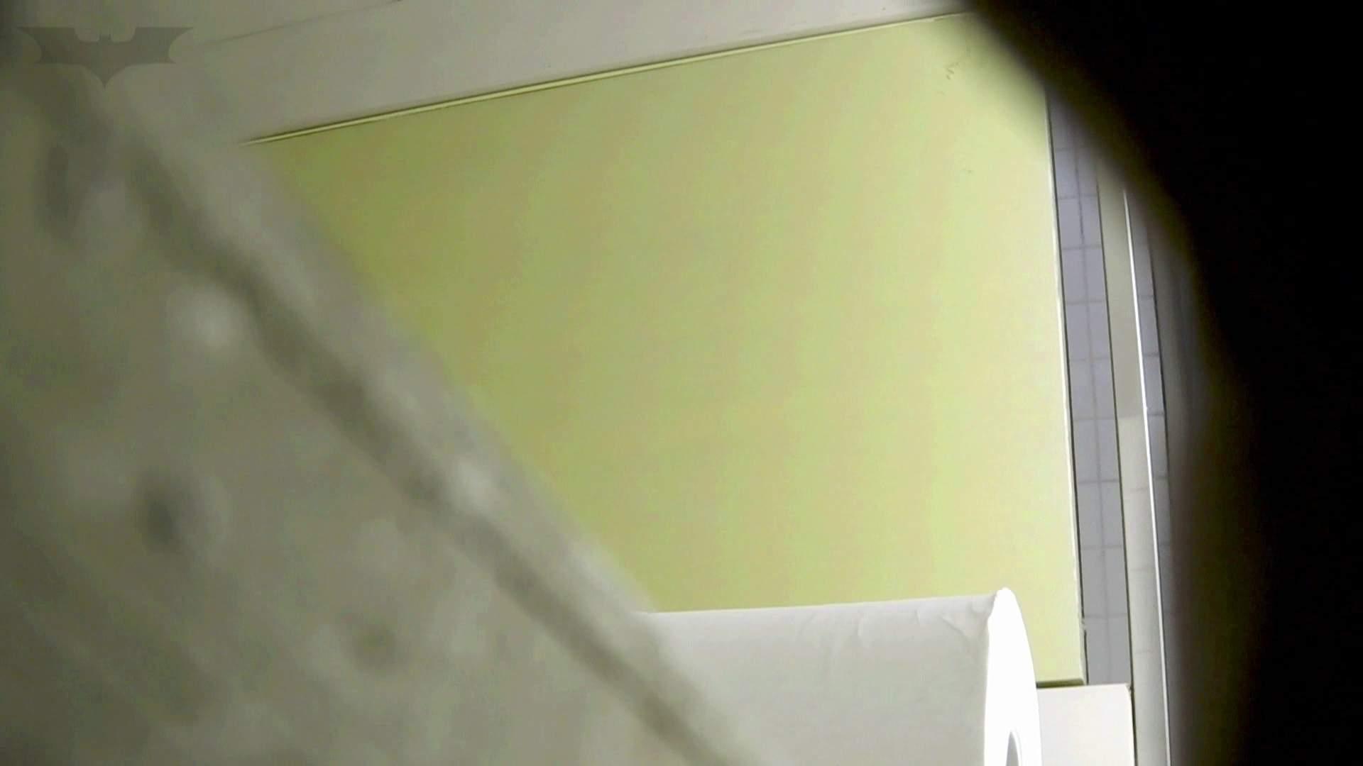 洗面所特攻隊 vol.74 last 2総勢16名激撮【2015・29位】 洗面所着替え | OL  37連発 24
