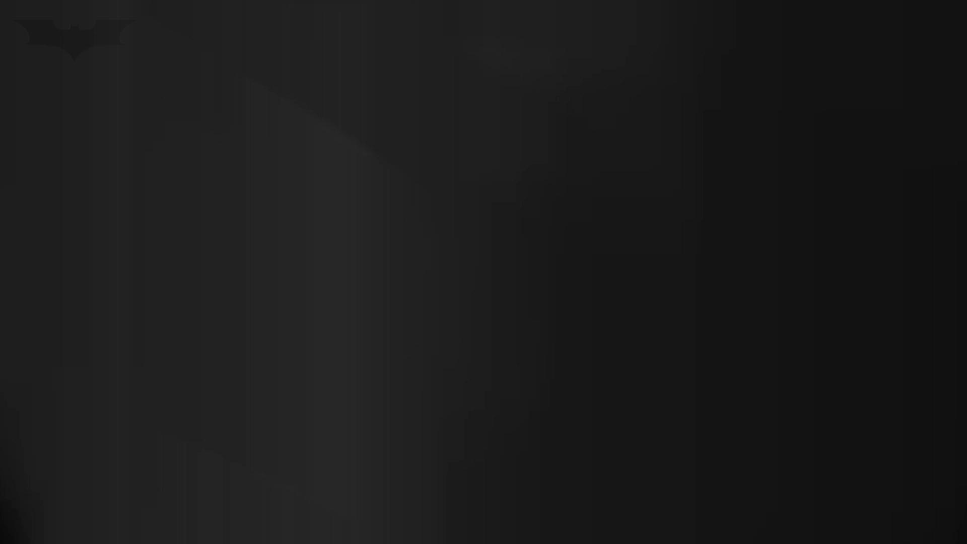 洗面所特攻隊 vol.74 last 2総勢16名激撮【2015・29位】 洗面所着替え | OL  37連発 27