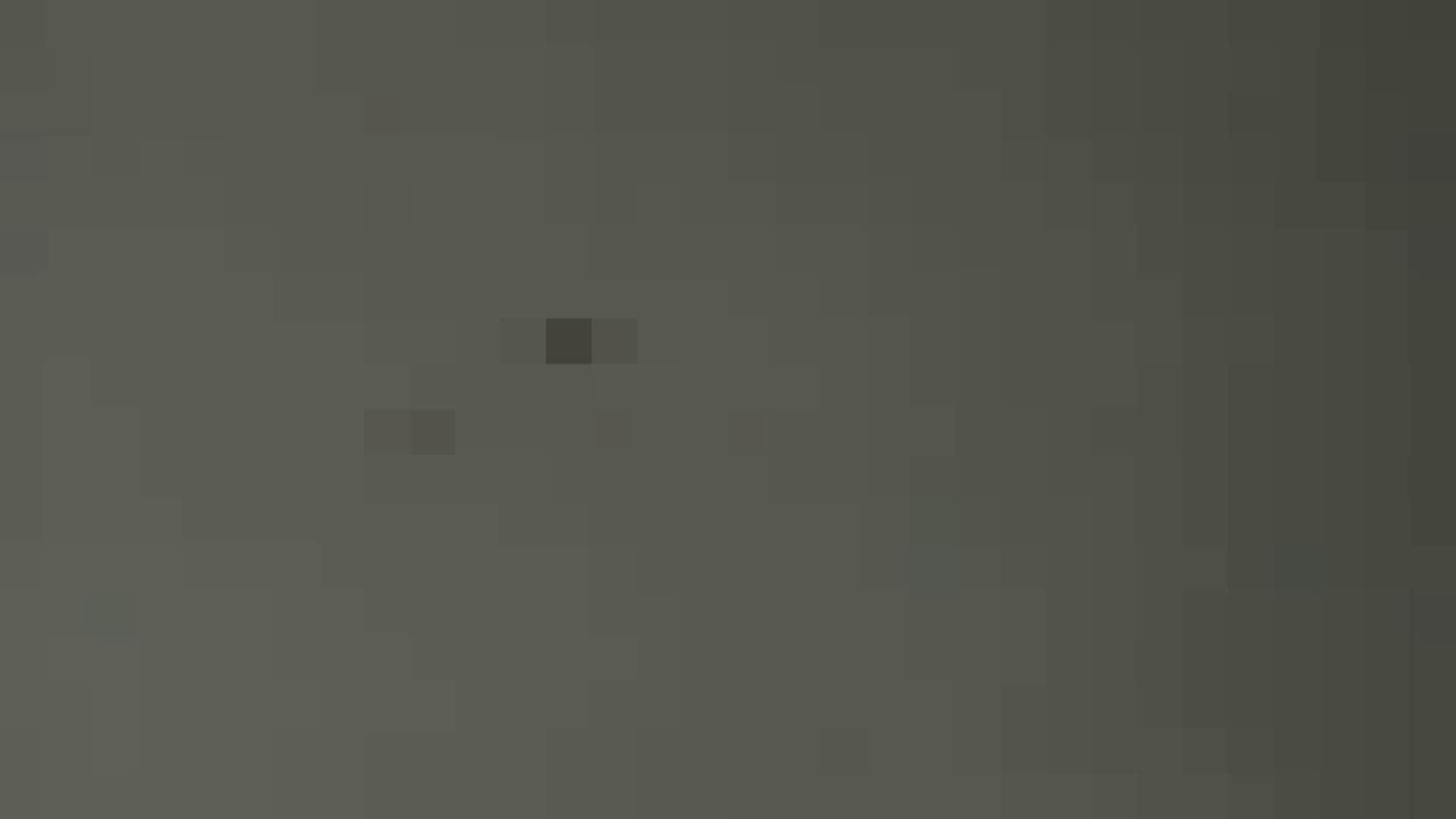 洗面所特攻隊vol.012 洗面所着替え | OL  61連発 14