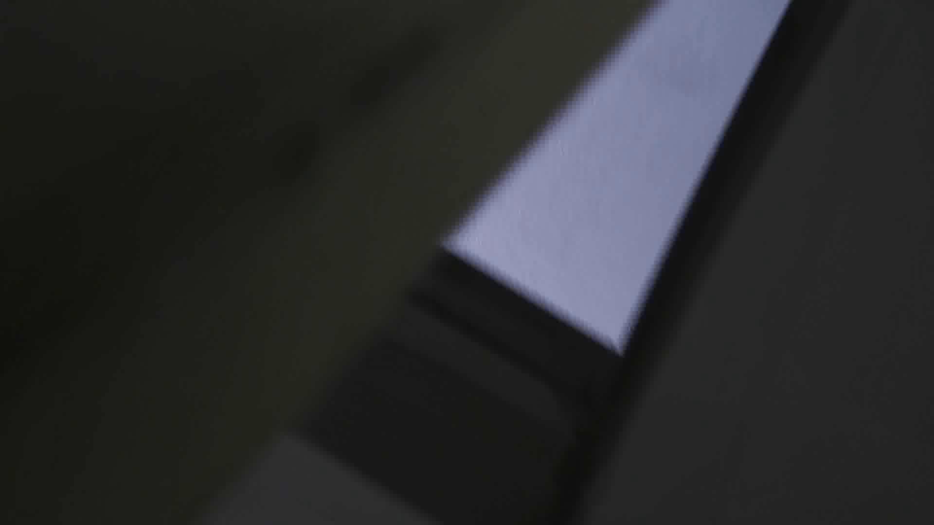 洗面所特攻隊vol.012 洗面所着替え | OL  61連発 25