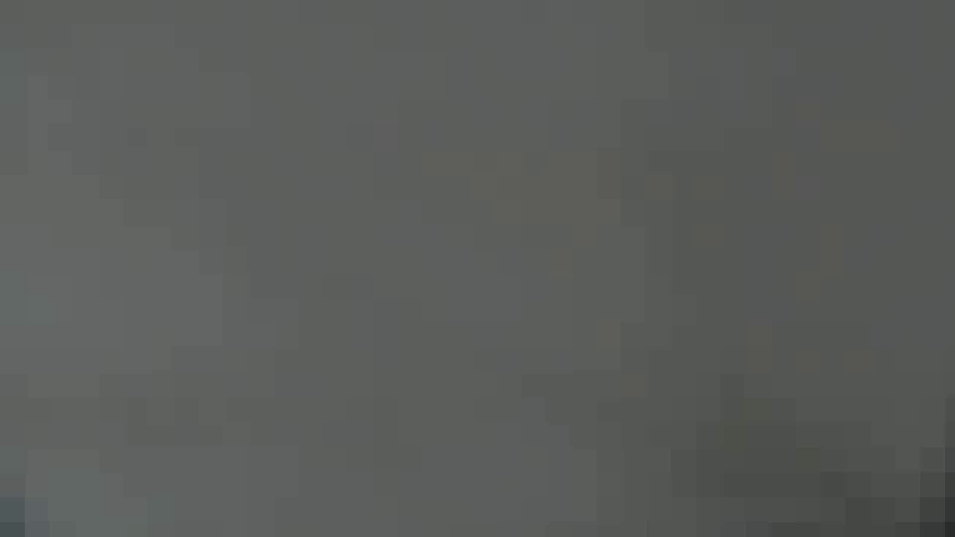 洗面所特攻隊vol.012 洗面所着替え | OL  61連発 28