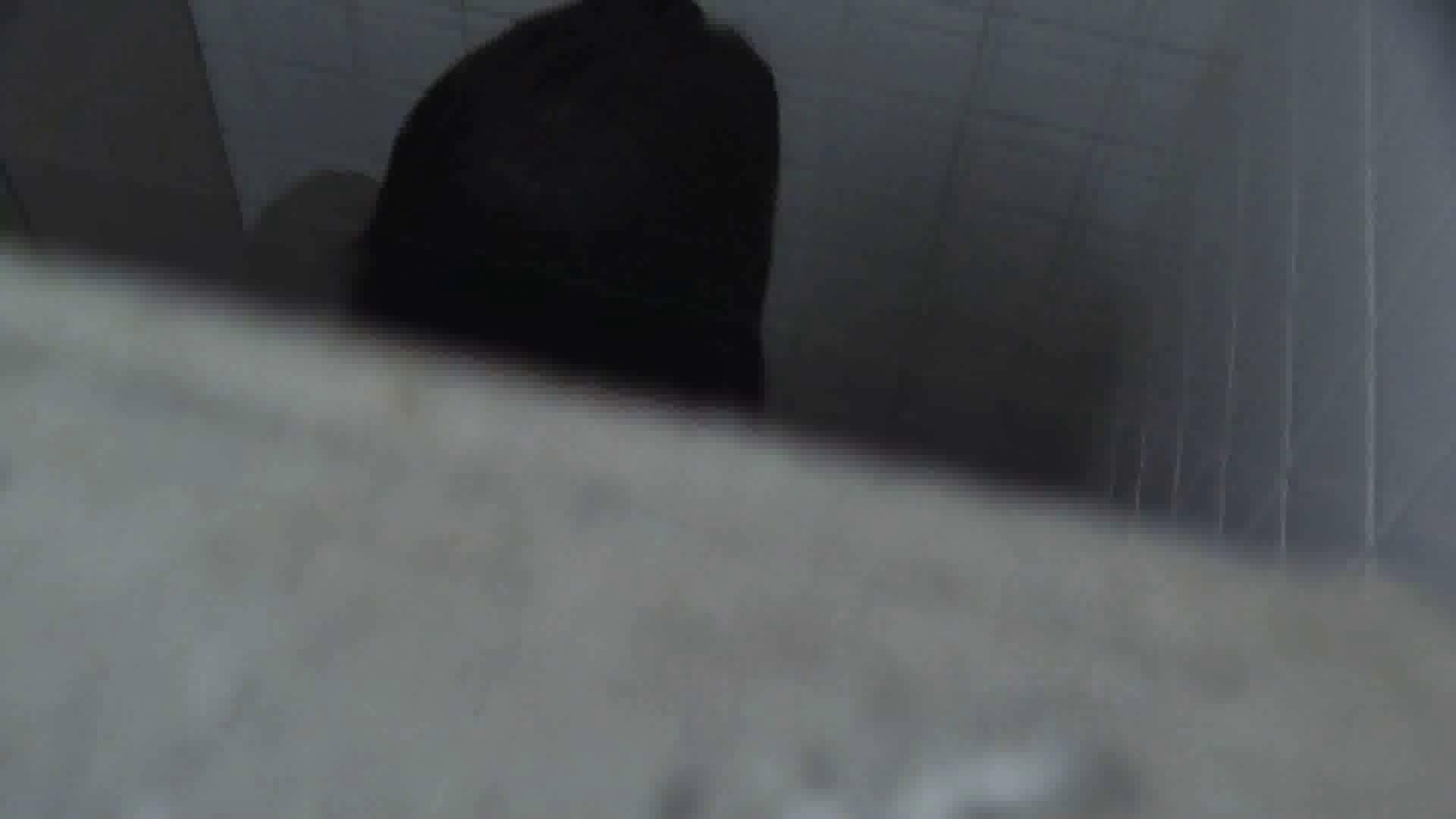洗面所特攻隊 vol.026 お嬢さんかゆいの? OL | 洗面所着替え  34連発 30