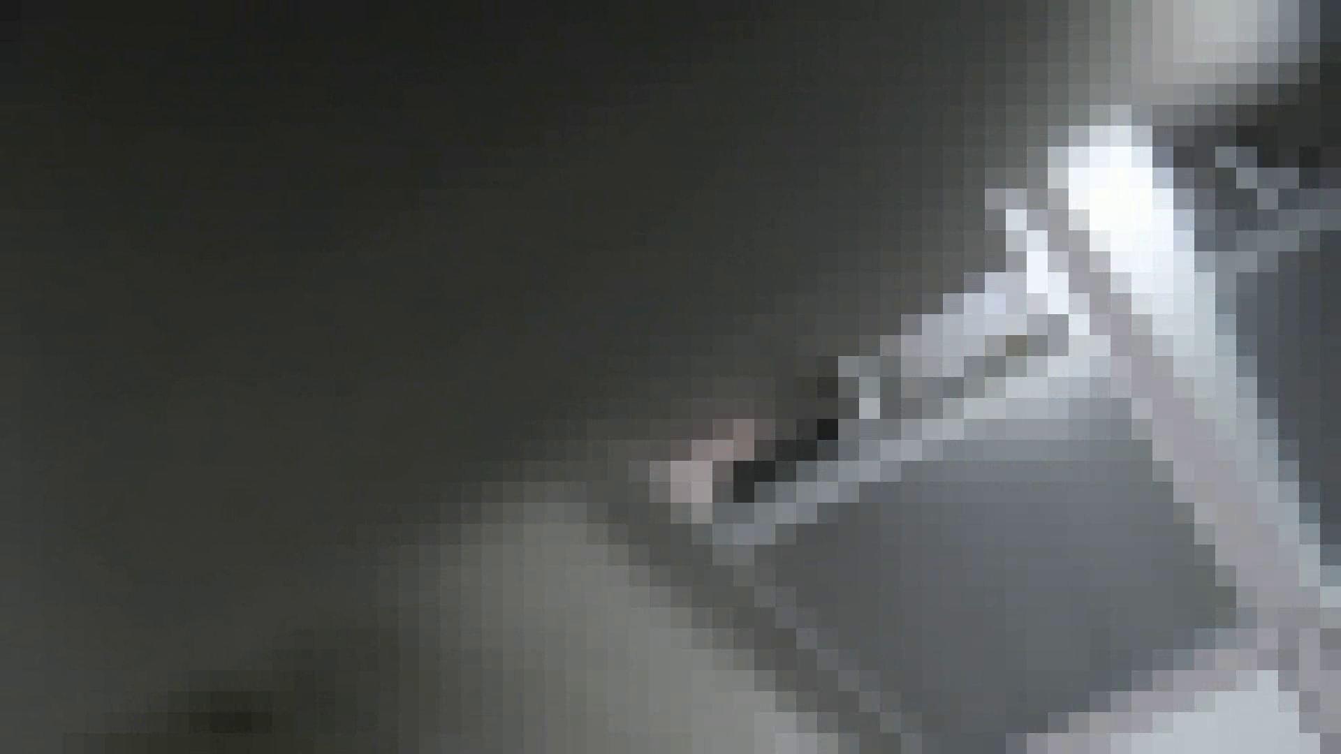 洗面所特攻隊 vol.027 ゴウモウ様 洗面所着替え   OL  92連発 52