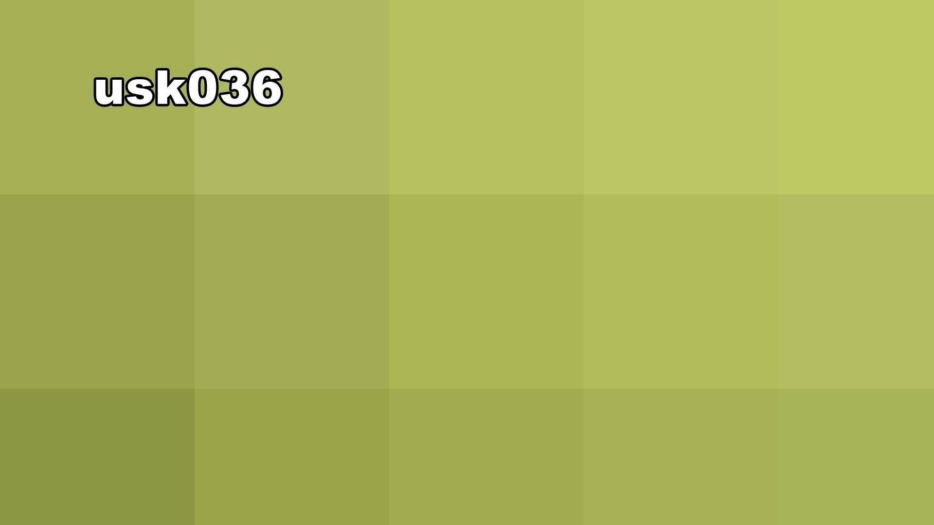 【美しき個室な世界】 vol.036 軟アリ 洗面所着替え | OL  96連発 2