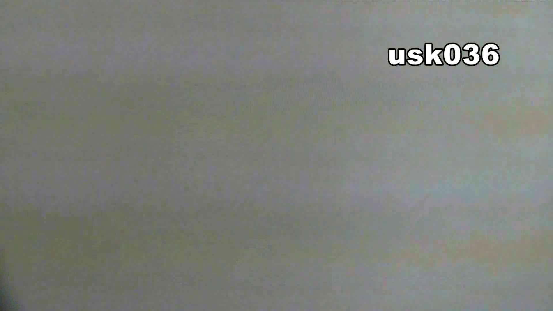 【美しき個室な世界】 vol.036 軟アリ 洗面所着替え | OL  96連発 79