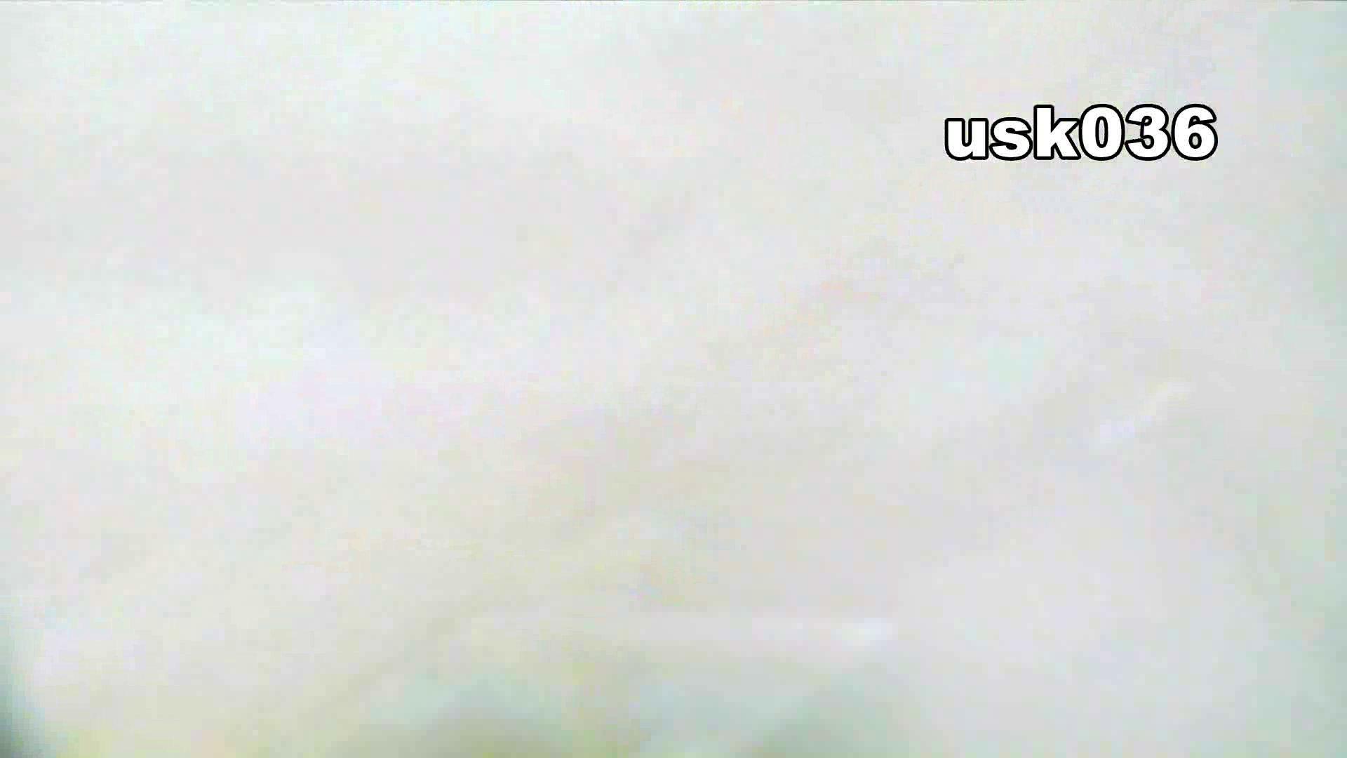 【美しき個室な世界】 vol.036 軟アリ 洗面所着替え | OL  96連発 86