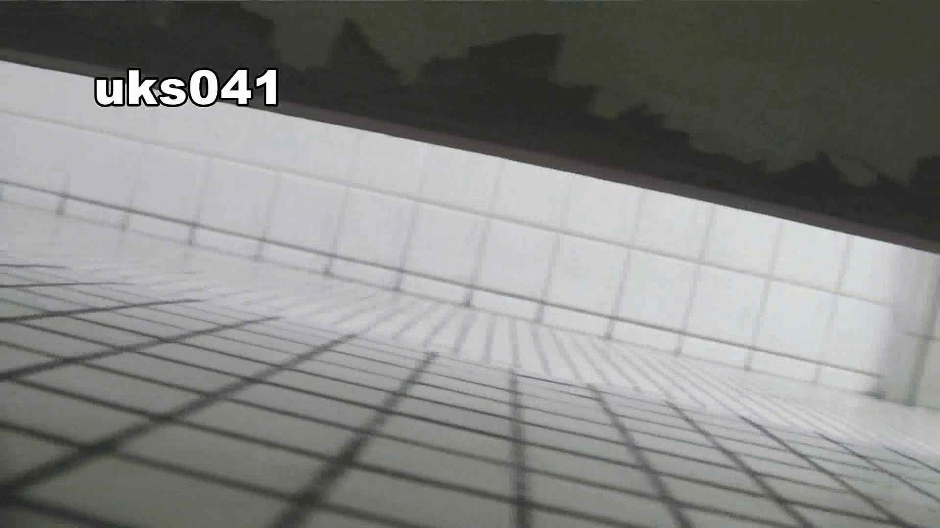 【美しき個室な世界】 vol.041 OL | 0  97連発 6