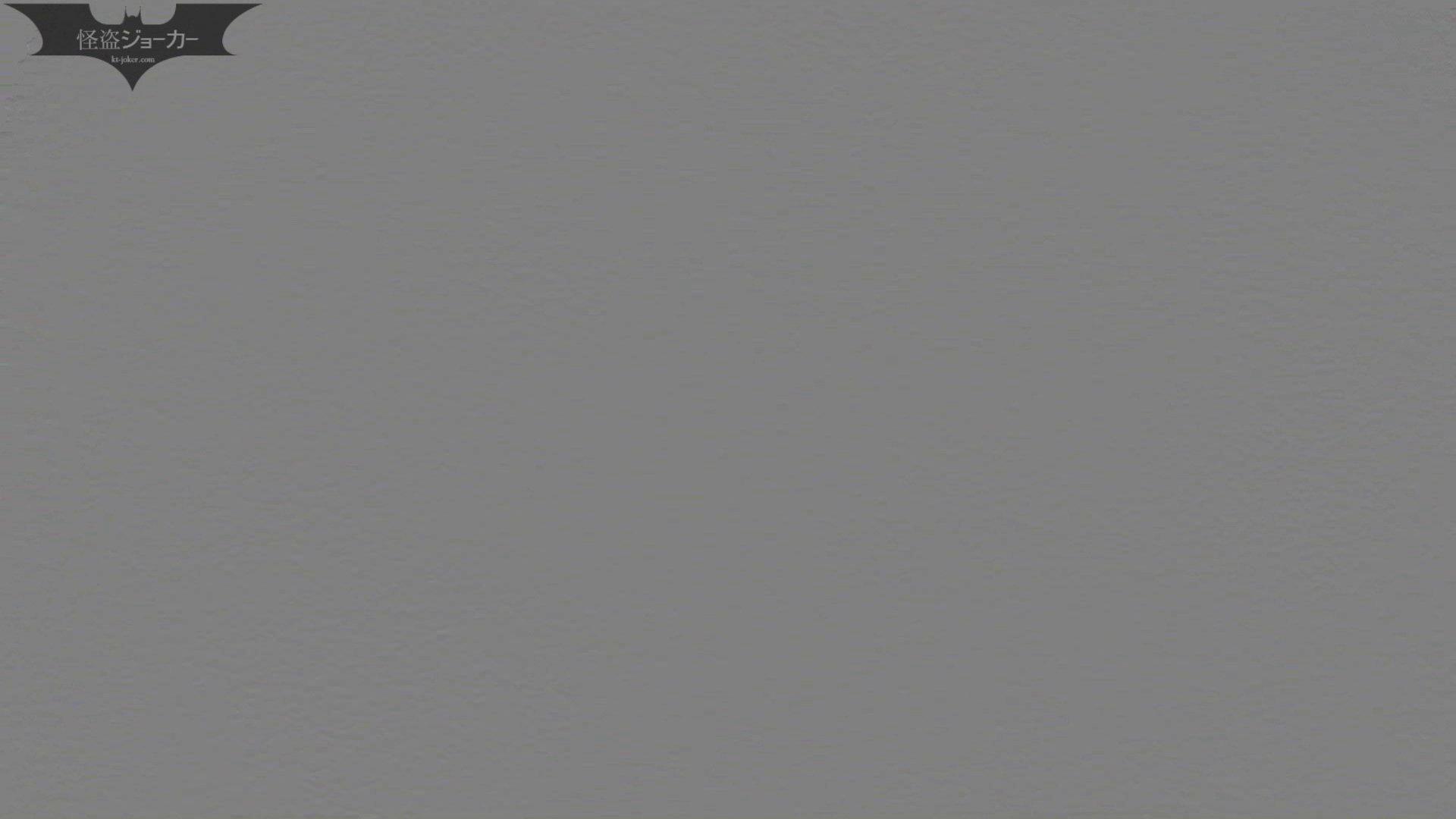 洗面所特攻隊 vol.46続編 サムネの子の・・・【2015・23位】 洗面所着替え | 潜入エロ調査  37連発 21