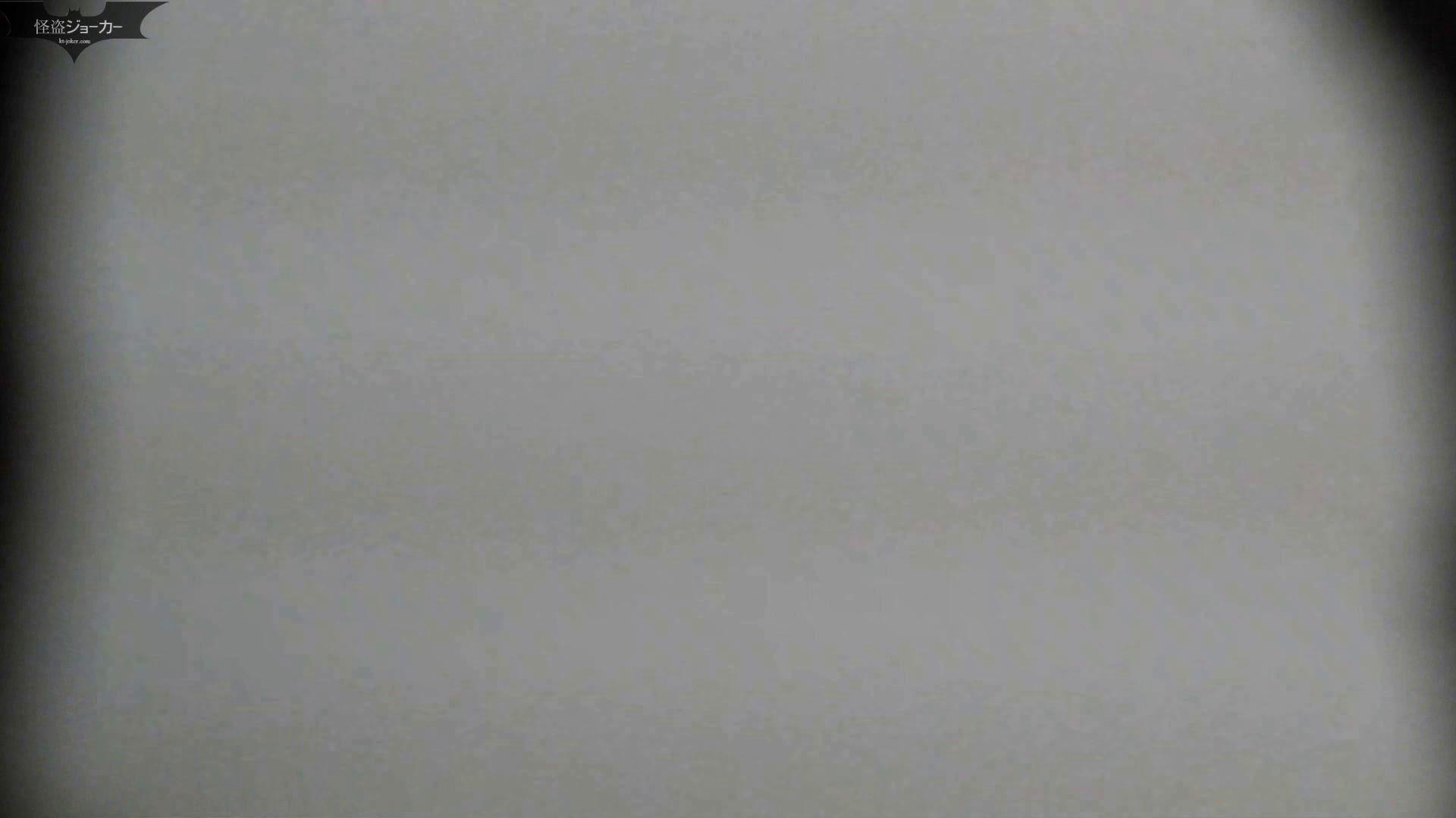 【美しき個室な世界】洗面所特攻隊 vol.051 洗面所着替え   OL  61連発 41