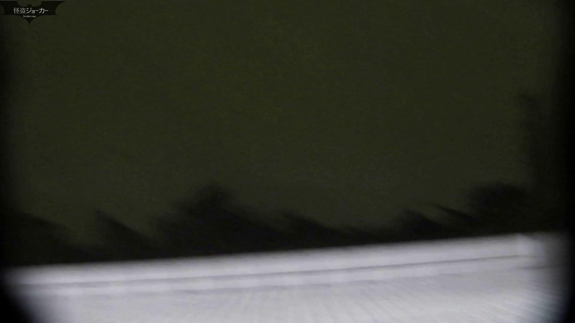 【美しき個室な世界】洗面所特攻隊 vol.051 洗面所着替え   OL  61連発 42