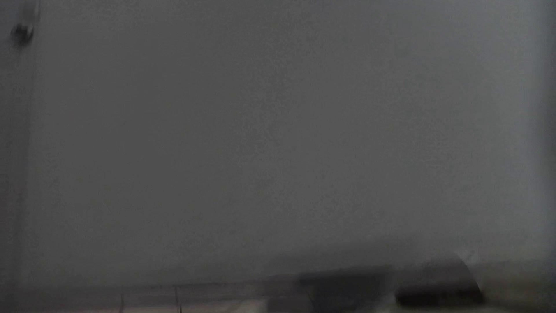 美しい日本の未来 No.06 更に侵入【2015・30位】 ギャル・コレクション | 覗き  52連発 12