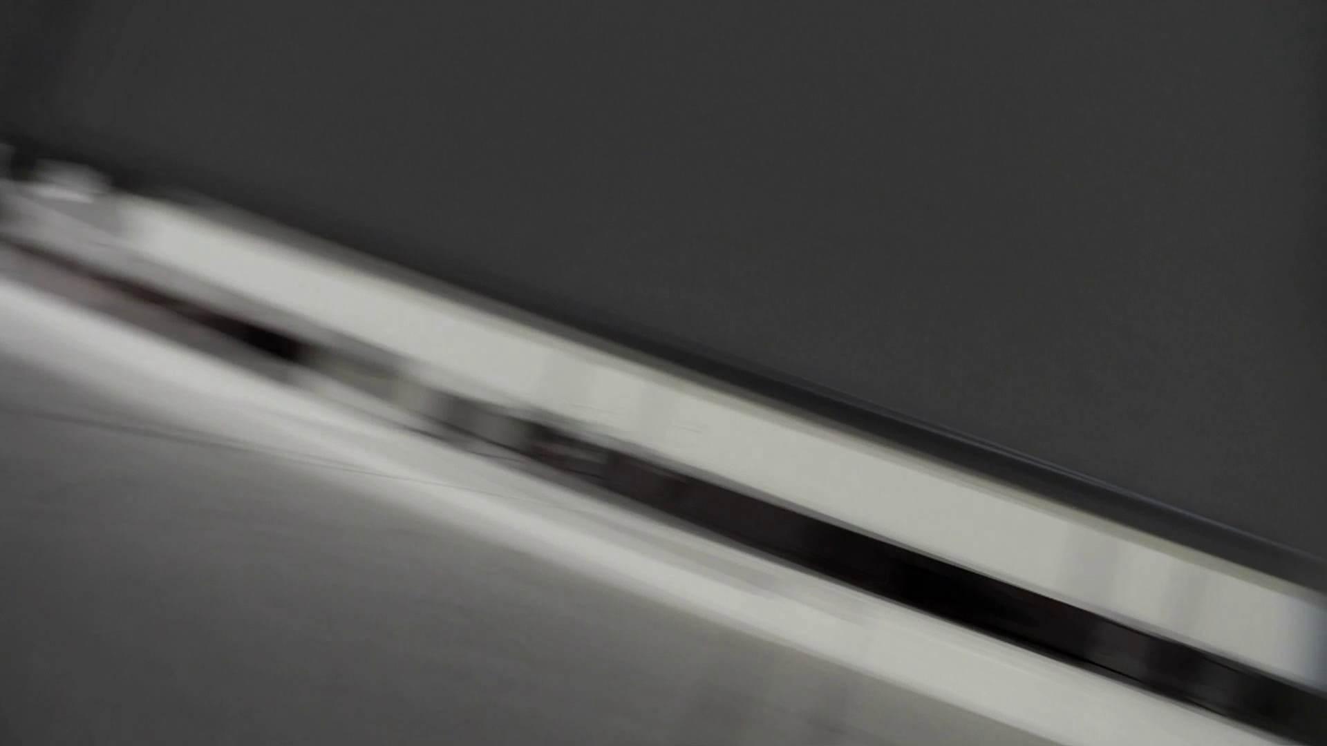 美しい日本の未来 No.06 更に侵入【2015・30位】 ギャル・コレクション | 覗き  52連発 19
