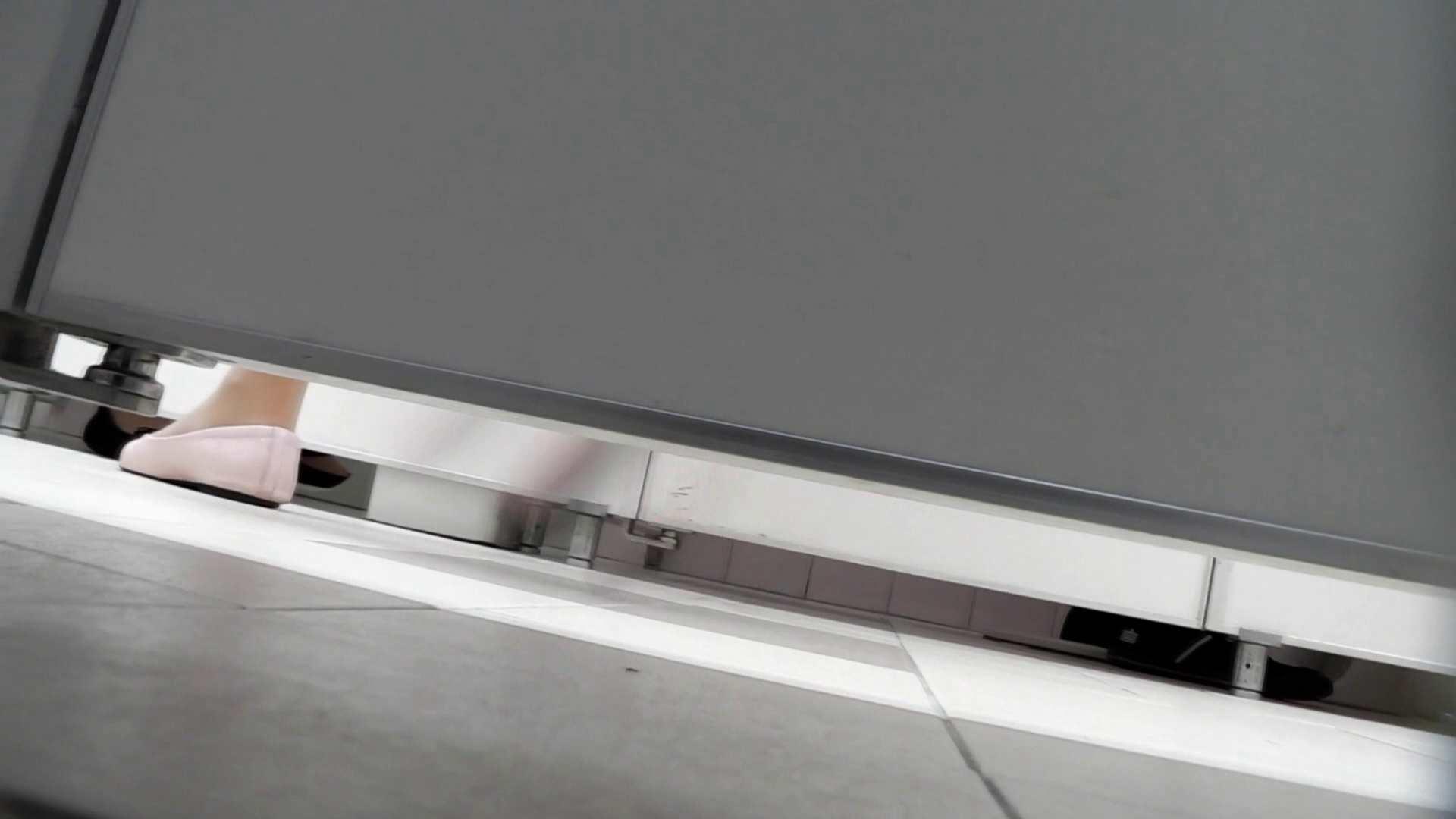 美しい日本の未来 No.06 更に侵入【2015・30位】 ギャル・コレクション | 覗き  52連発 28