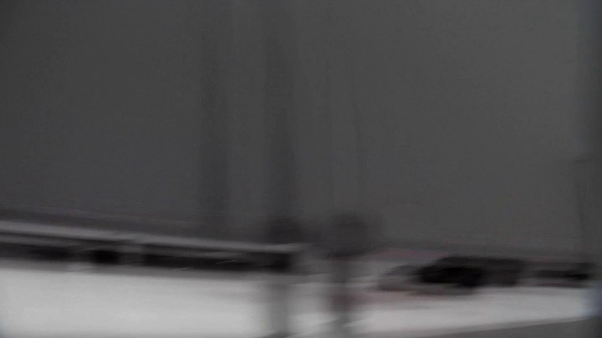 美しい日本の未来 No.06 更に侵入【2015・30位】 ギャル・コレクション | 覗き  52連発 33