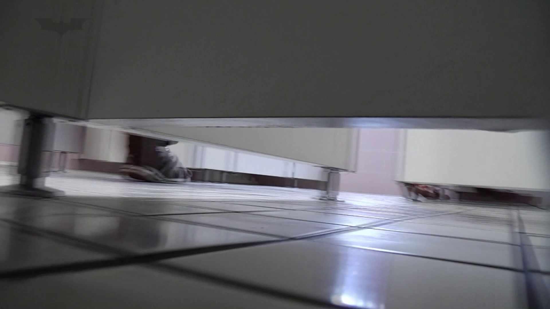 日本の未来 No.07 NO5ついに異次元に侵入の顔撮り初公開です。 投稿 | モデルコレクション  44連発 9