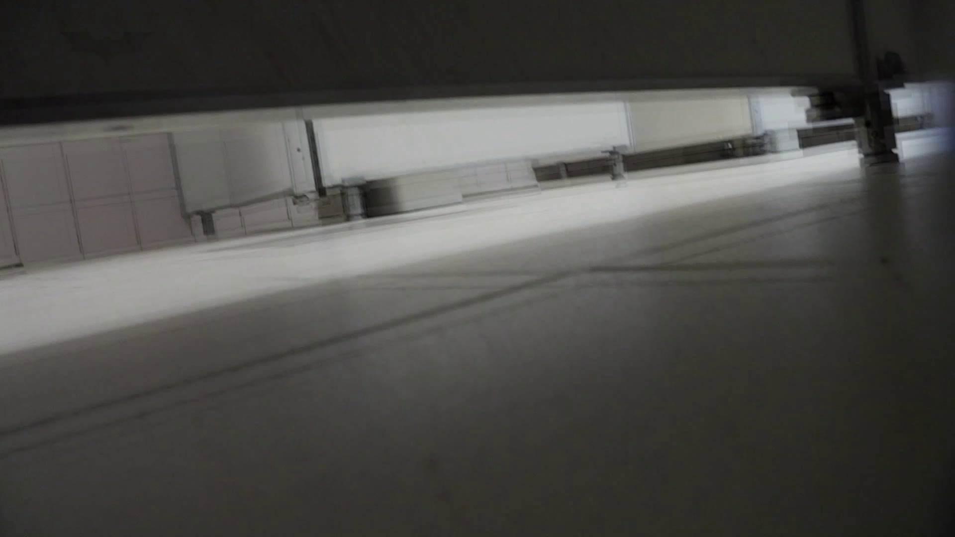 日本の未来 No.07 NO5ついに異次元に侵入の顔撮り初公開です。 投稿 | モデルコレクション  44連発 27