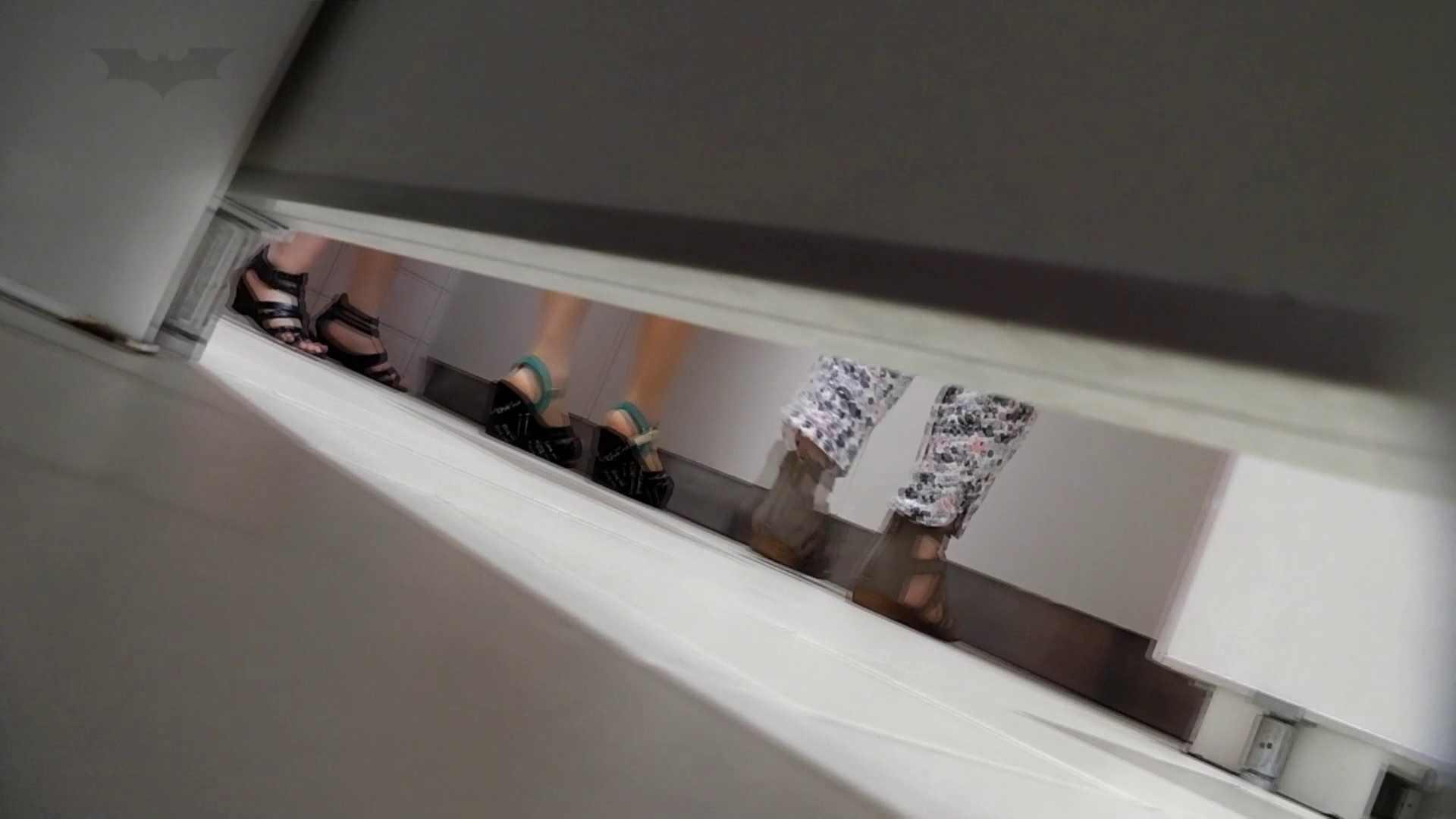 日本の未来 No.07 NO5ついに異次元に侵入の顔撮り初公開です。 投稿 | モデルコレクション  44連発 28