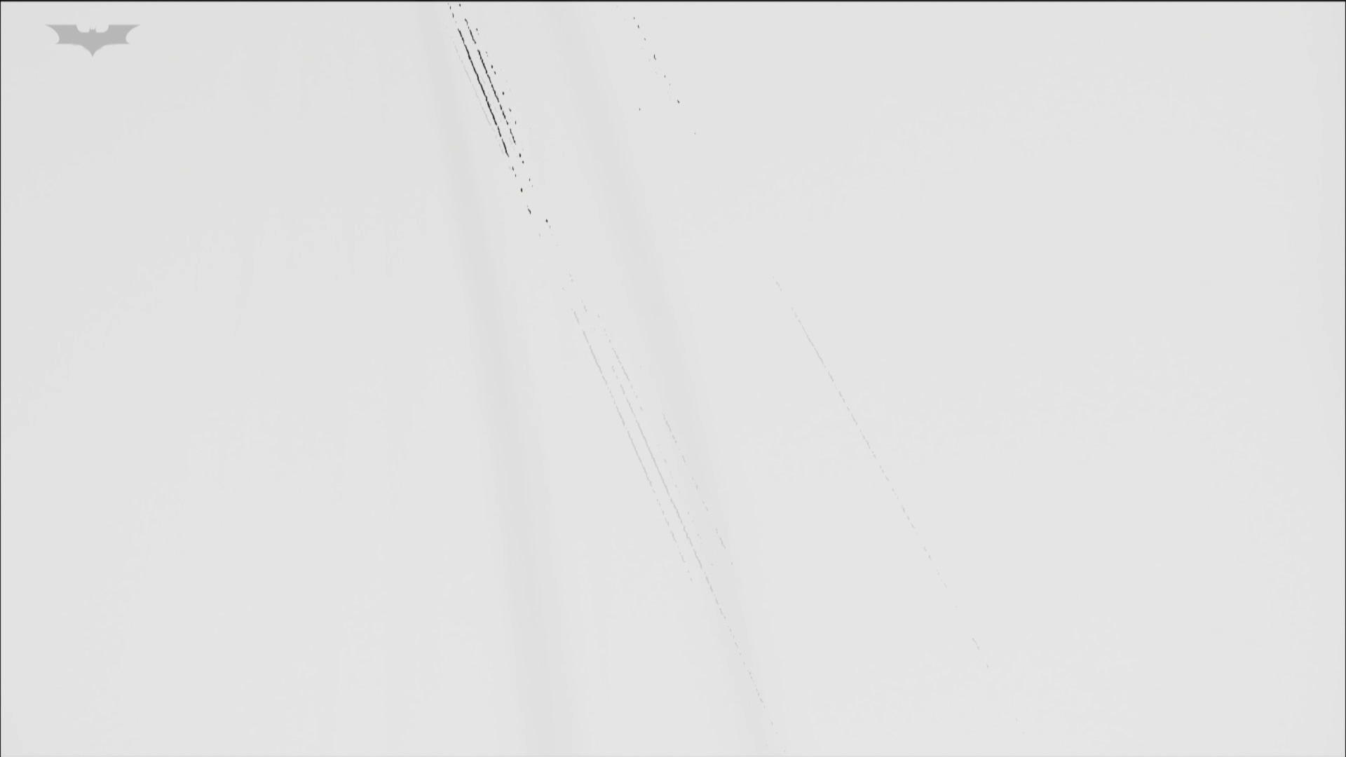 盗撮おまんこ|美しい日本の未来 No.11 進歩!【2015・03位】|怪盗ジョーカー