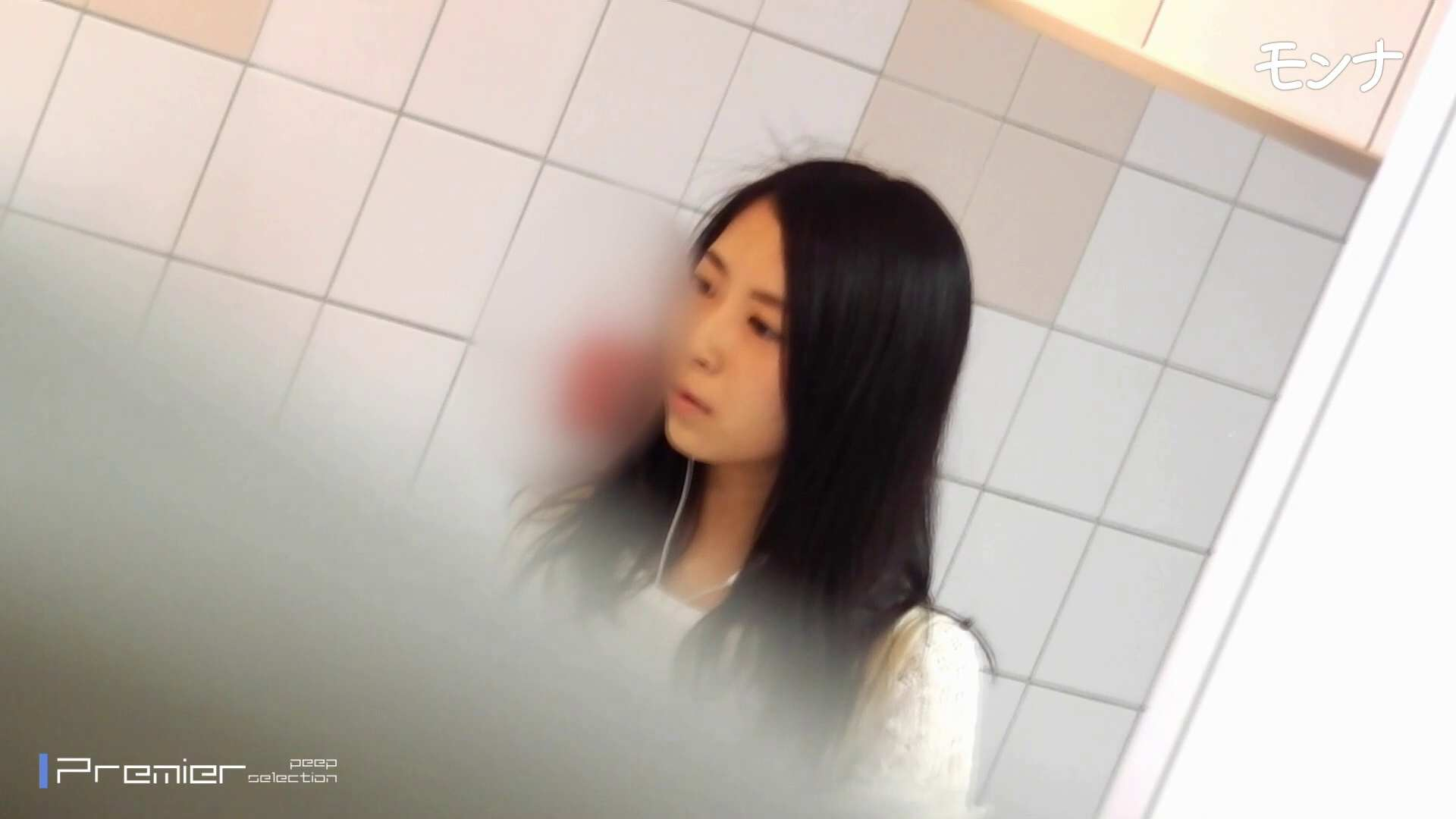CM 清楚なお女市さんから流れる綺麗な聖水【美しい日本の未来 No.125】 覗き | おまんこ無修正  76連発 42