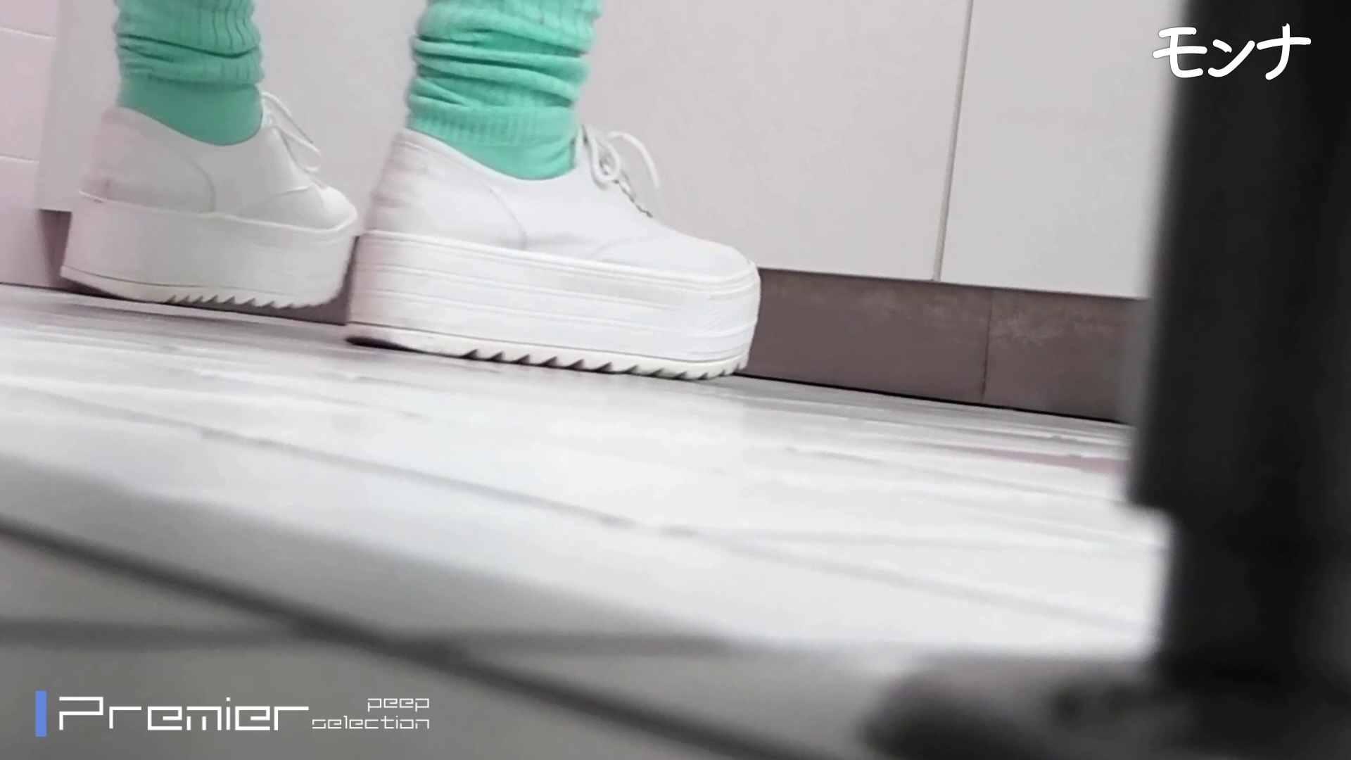 CM 悶絶シリーズ5 【美しい日本の未来 No.128】 おまんこ無修正 | ギャル・コレクション  48連発 7