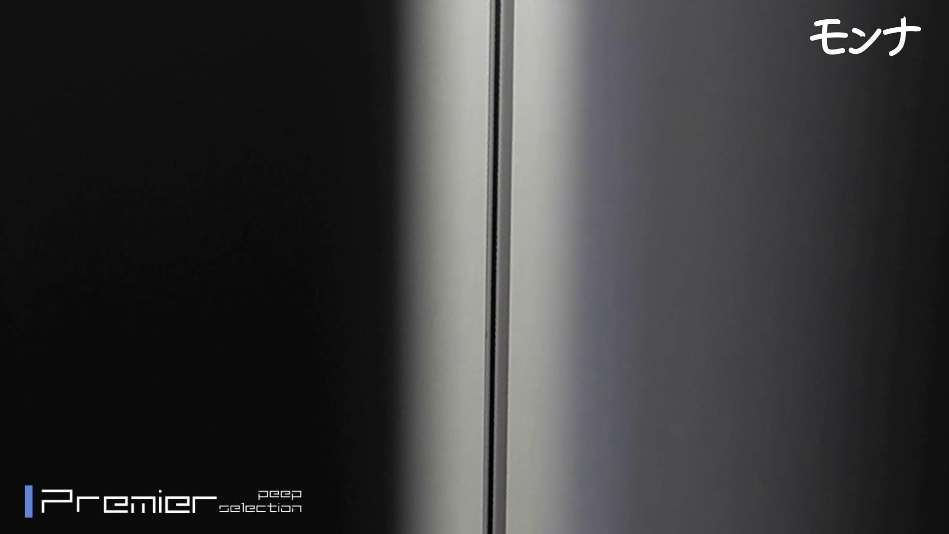 CM 悶絶シリーズ5 【美しい日本の未来 No.128】 おまんこ無修正 | ギャル・コレクション  48連発 33