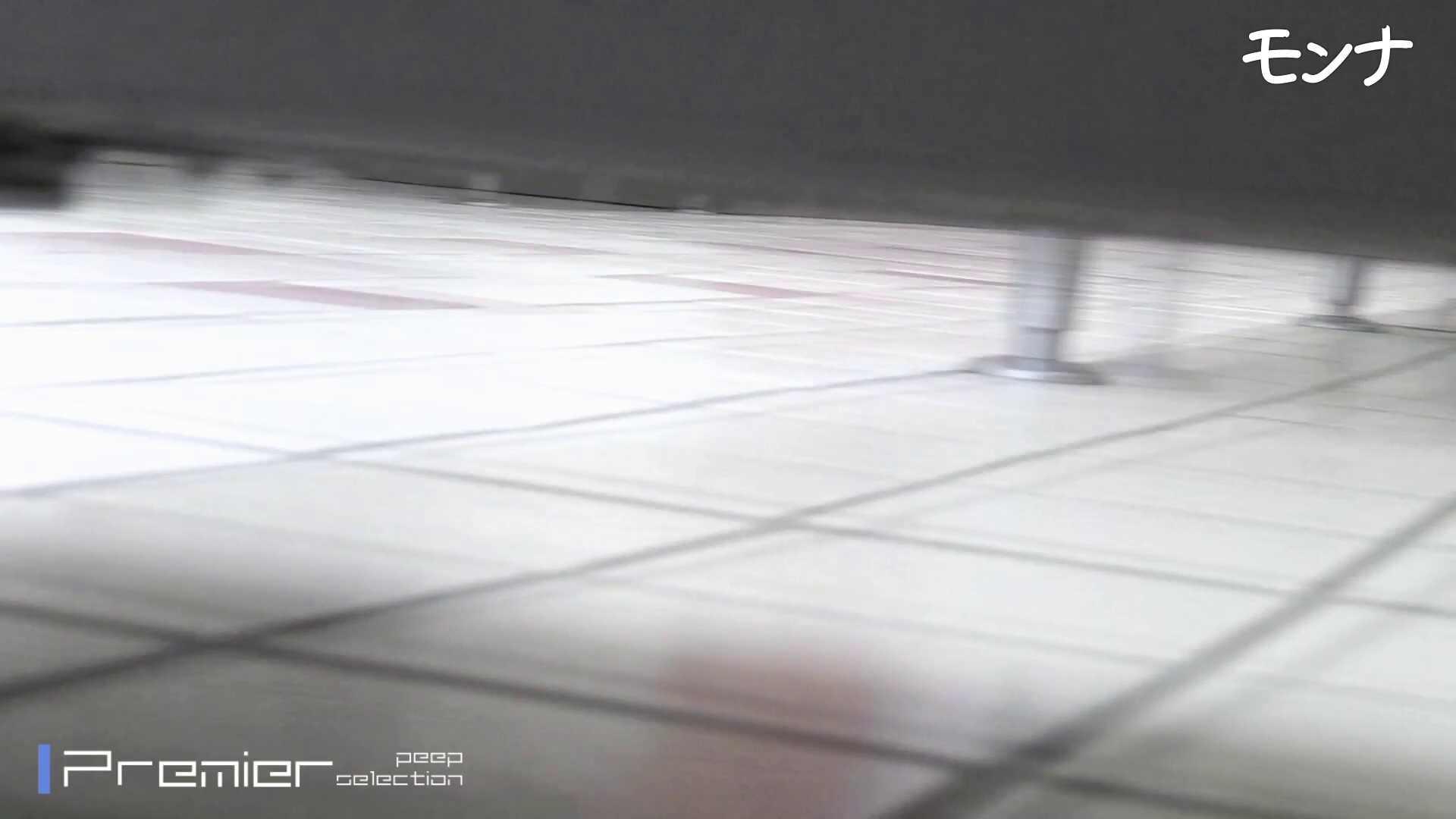 CM 悶絶シリーズ5 【美しい日本の未来 No.128】 おまんこ無修正 | ギャル・コレクション  48連発 37