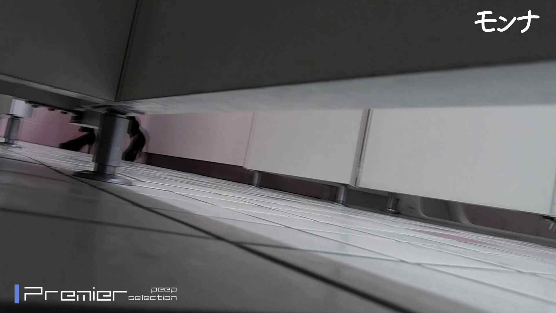 CM 悶絶シリーズ5 【美しい日本の未来 No.128】 おまんこ無修正 | ギャル・コレクション  48連発 47