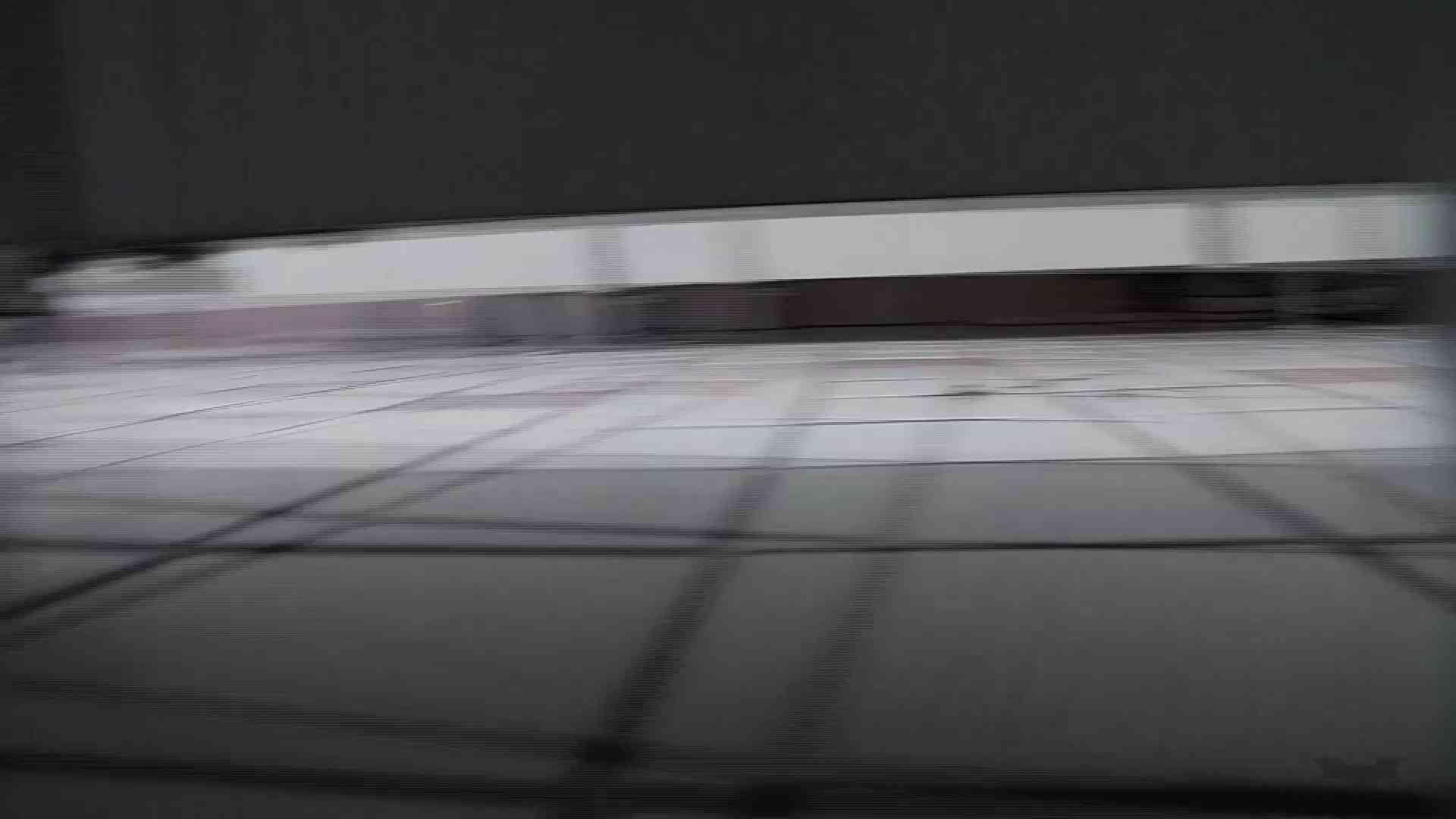 美しい日本の未来 No.16 あぁ懐かしき青春の日々・・・。 盗撮エロすぎ | 覗き  100連発 71
