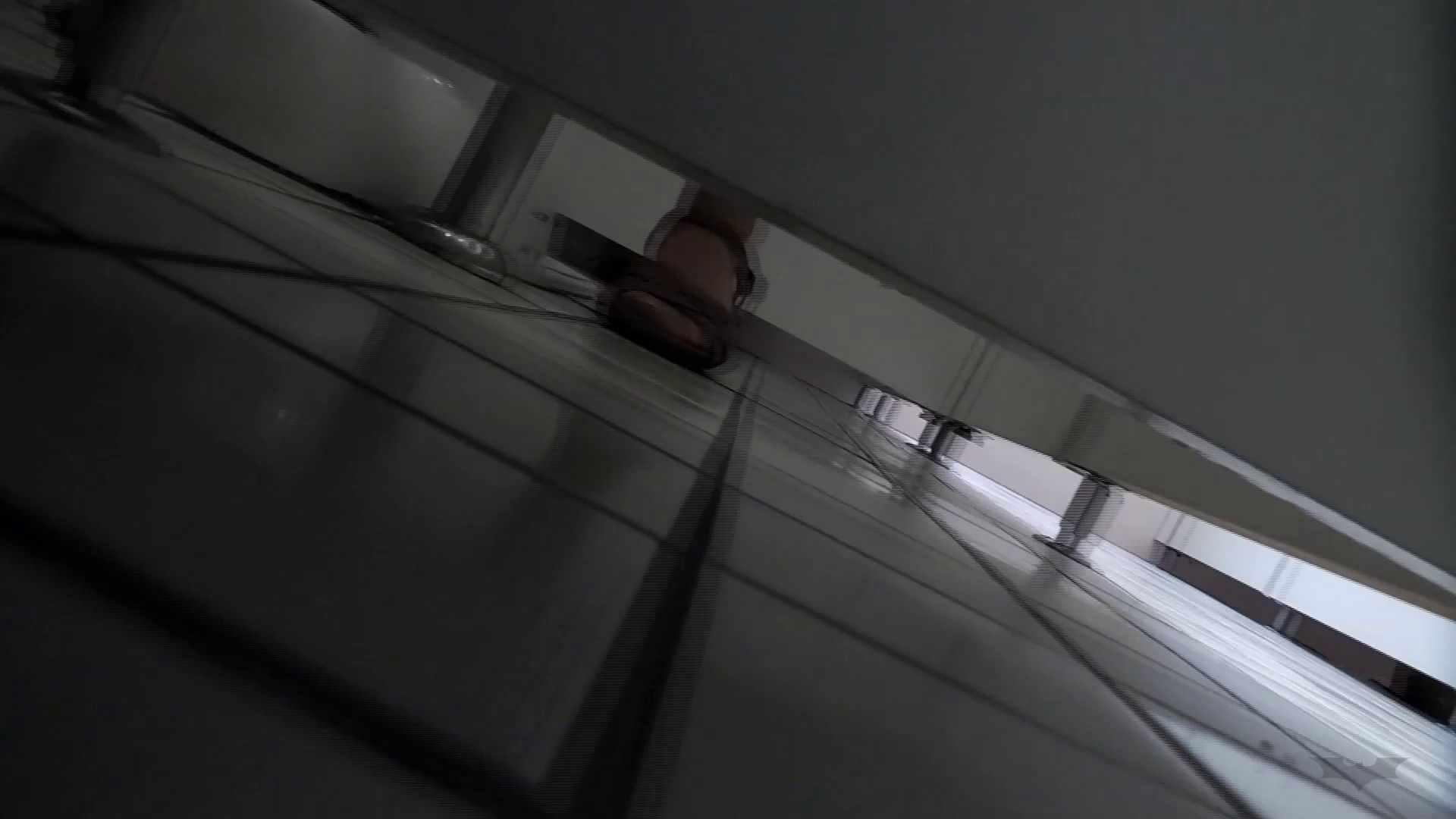 美しい日本の未来 No.16 あぁ懐かしき青春の日々・・・。 盗撮エロすぎ | 覗き  100連発 78