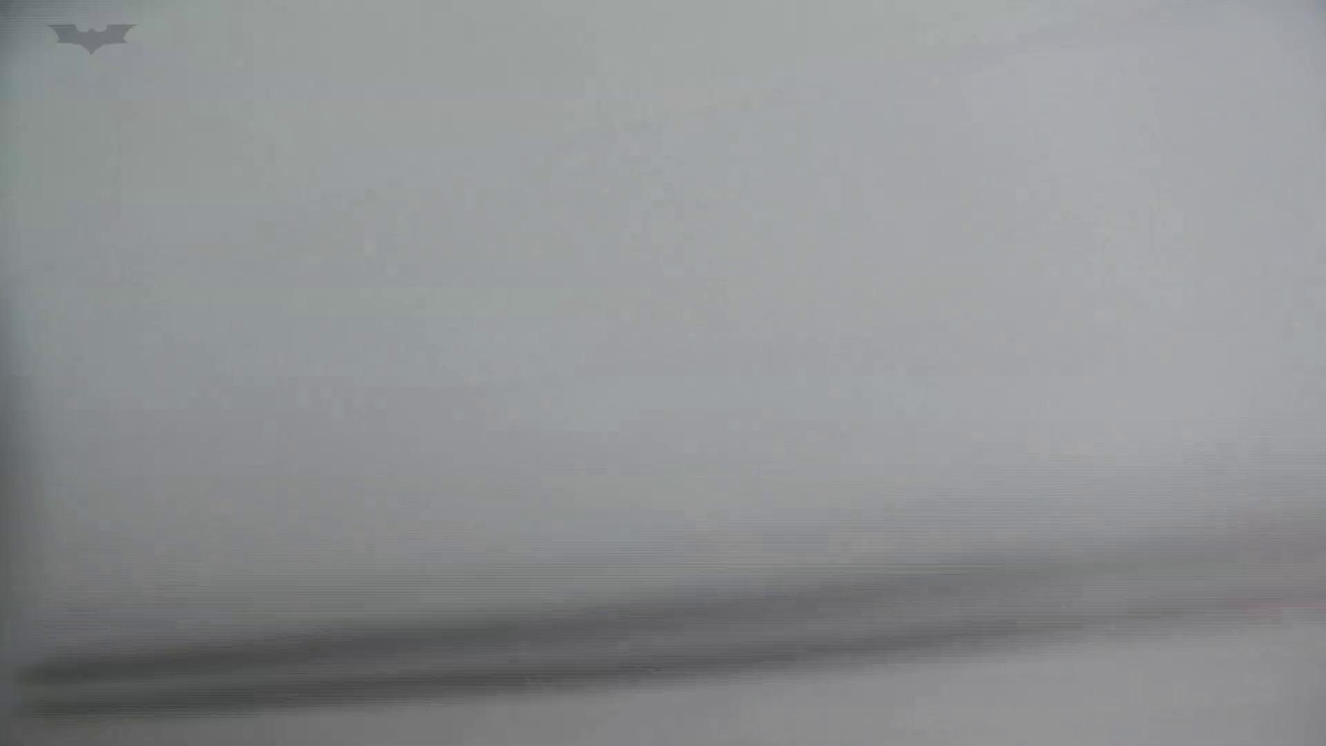 美しい日本の未来 No.19 顔全部撮れた2 おまんこ無修正 | ギャル・コレクション  82連発 13