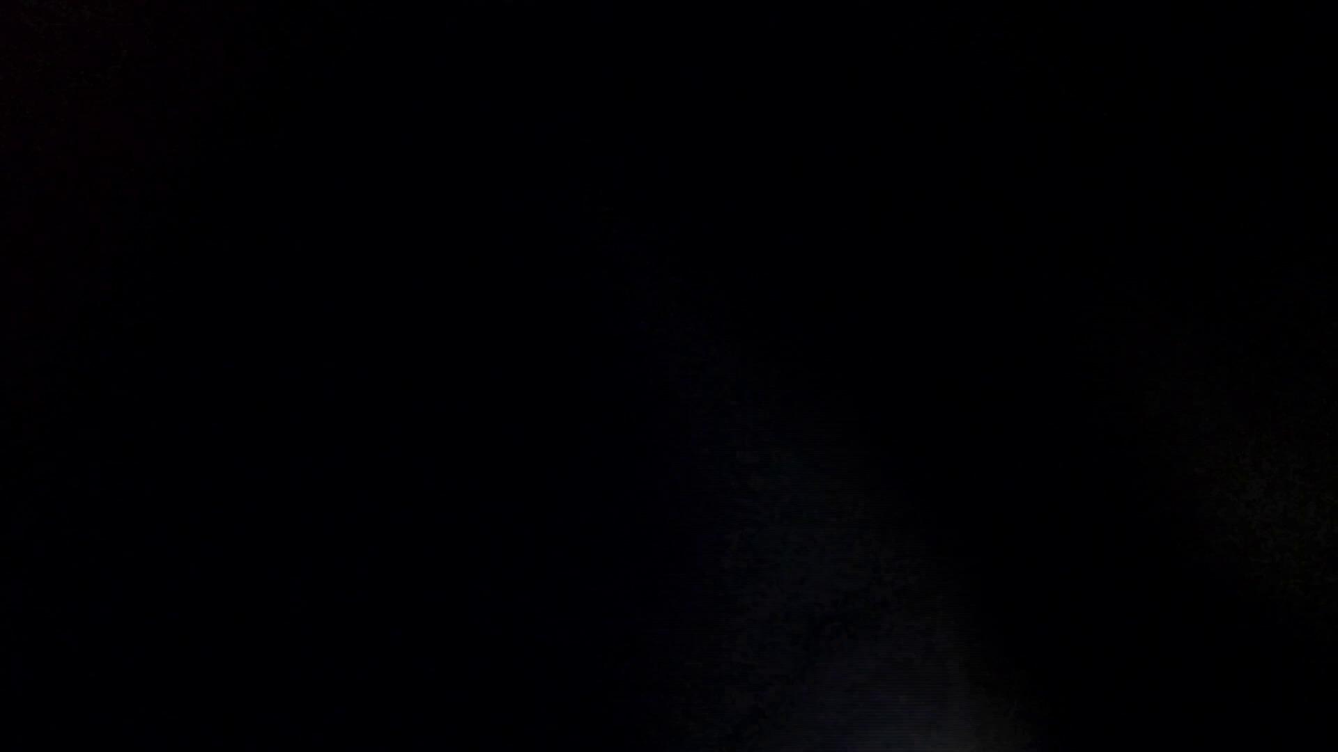美しい日本の未来 No.19 顔全部撮れた2 おまんこ無修正 | ギャル・コレクション  82連発 18
