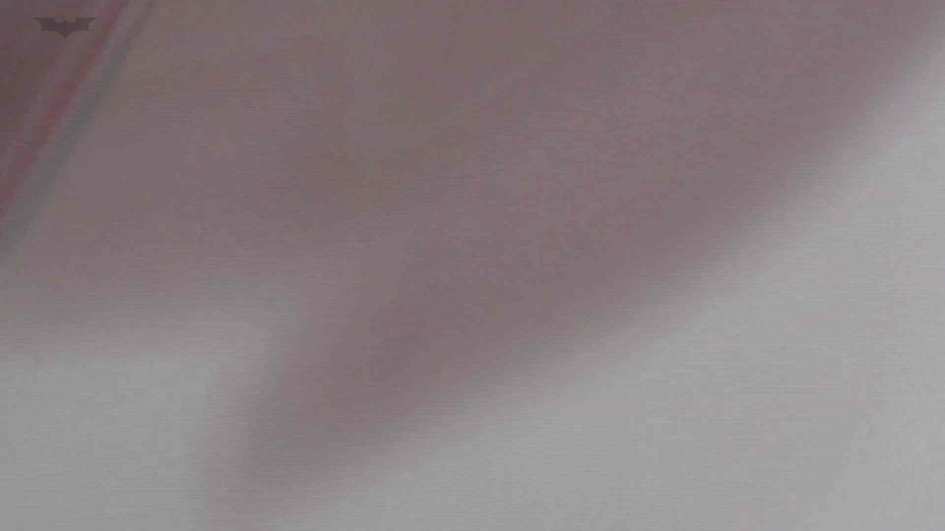 美しい日本の未来 No.19 顔全部撮れた2 おまんこ無修正 | ギャル・コレクション  82連発 19