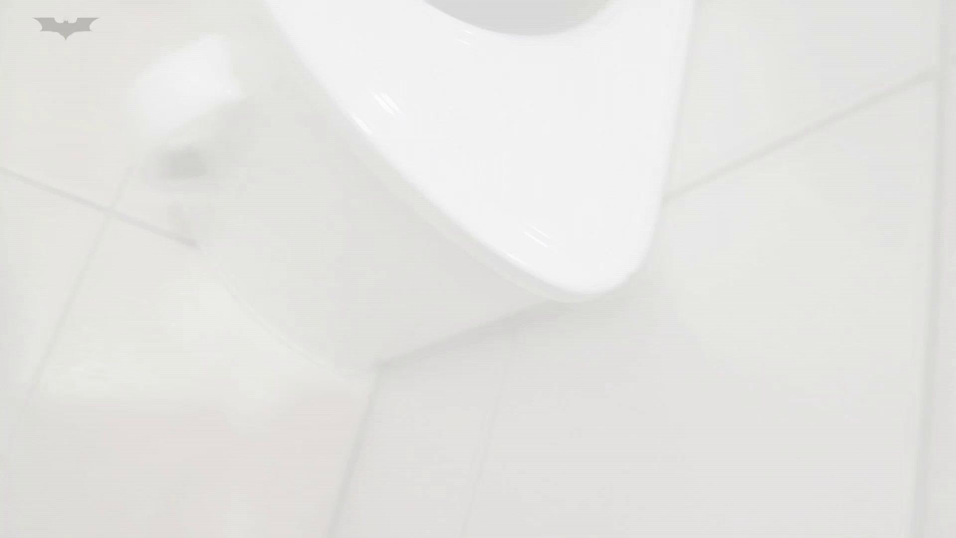 美しい日本の未来 No.19 顔全部撮れた2 おまんこ無修正 | ギャル・コレクション  82連発 35