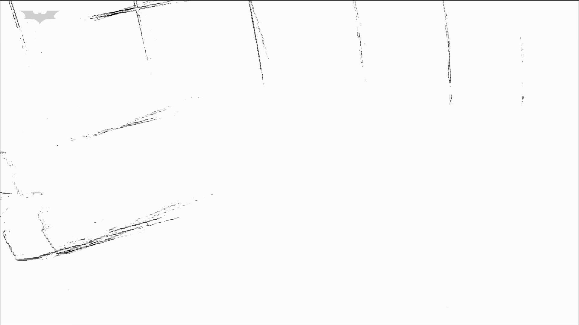 美しい日本の未来 No.19 顔全部撮れた2 おまんこ無修正 | ギャル・コレクション  82連発 68