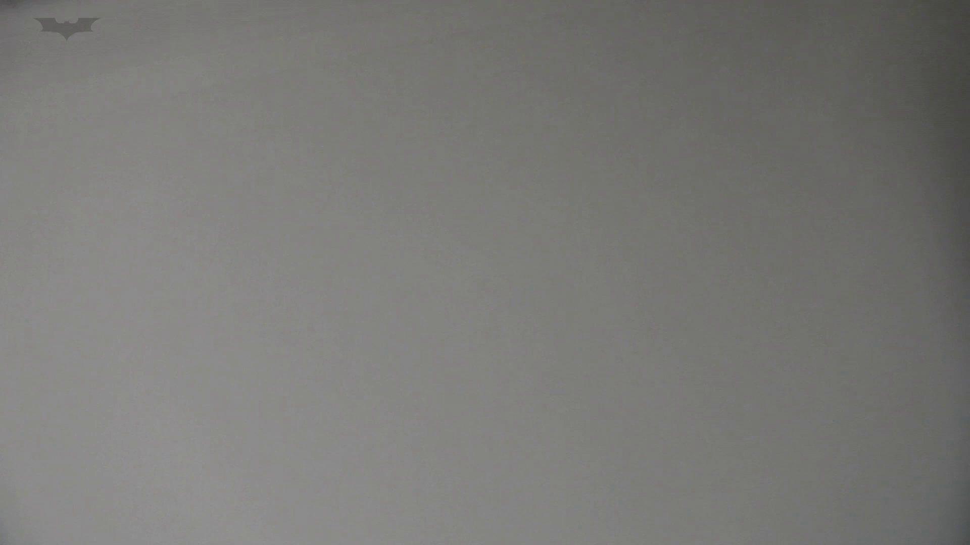 美しい日本の未来 No.19 顔全部撮れた2 おまんこ無修正 | ギャル・コレクション  82連発 72