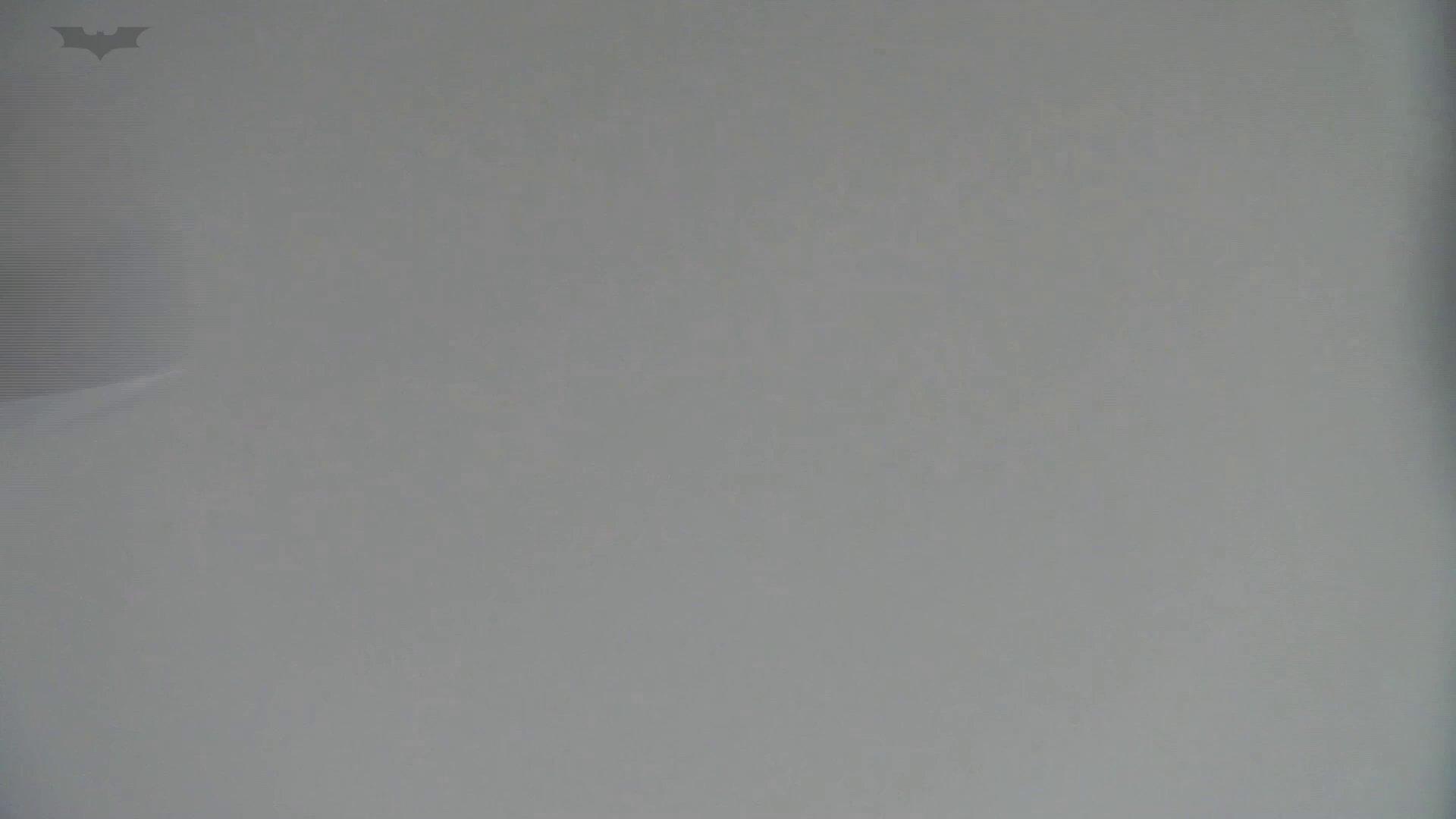 美しい日本の未来 No.19 顔全部撮れた2 おまんこ無修正 | ギャル・コレクション  82連発 78