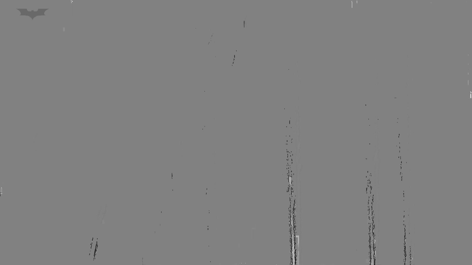 盗撮おまんこ|美しい日本の未来 No.21 鼻血注意!!|怪盗ジョーカー