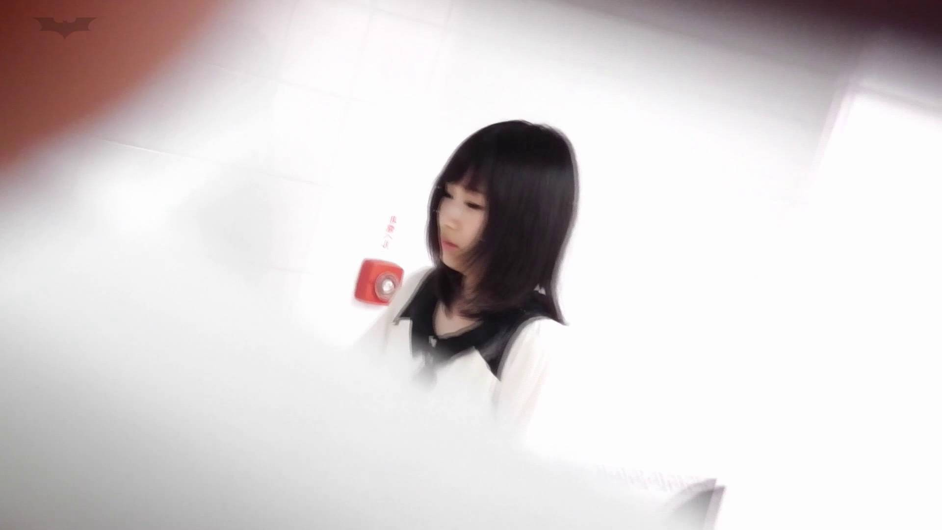 美しい日本の未来 No.22 未来進歩3 感動レベル【2015・12位】 モデルコレクション | 0  31連発 5
