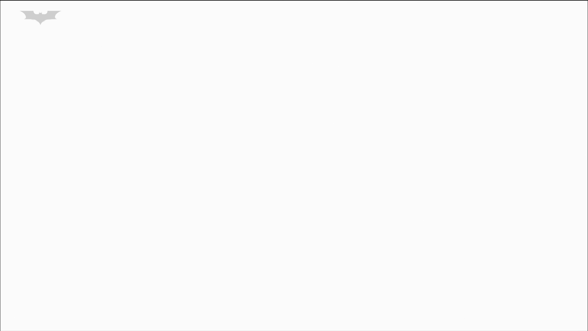 美しい日本の未来 No.22 未来進歩3 感動レベル【2015・12位】 モデルコレクション | 0  31連発 13