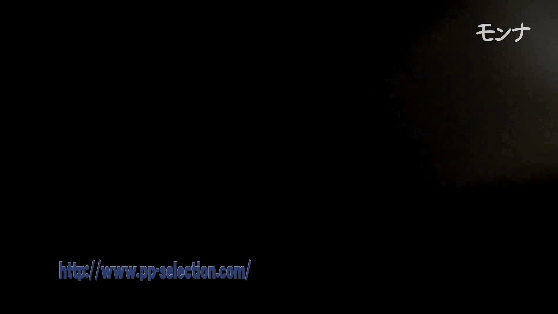 ▲2016_01位▲ 美しい日本の未来 No.27 規格外主人公登場 モデルコレクション   名作  83連発 8