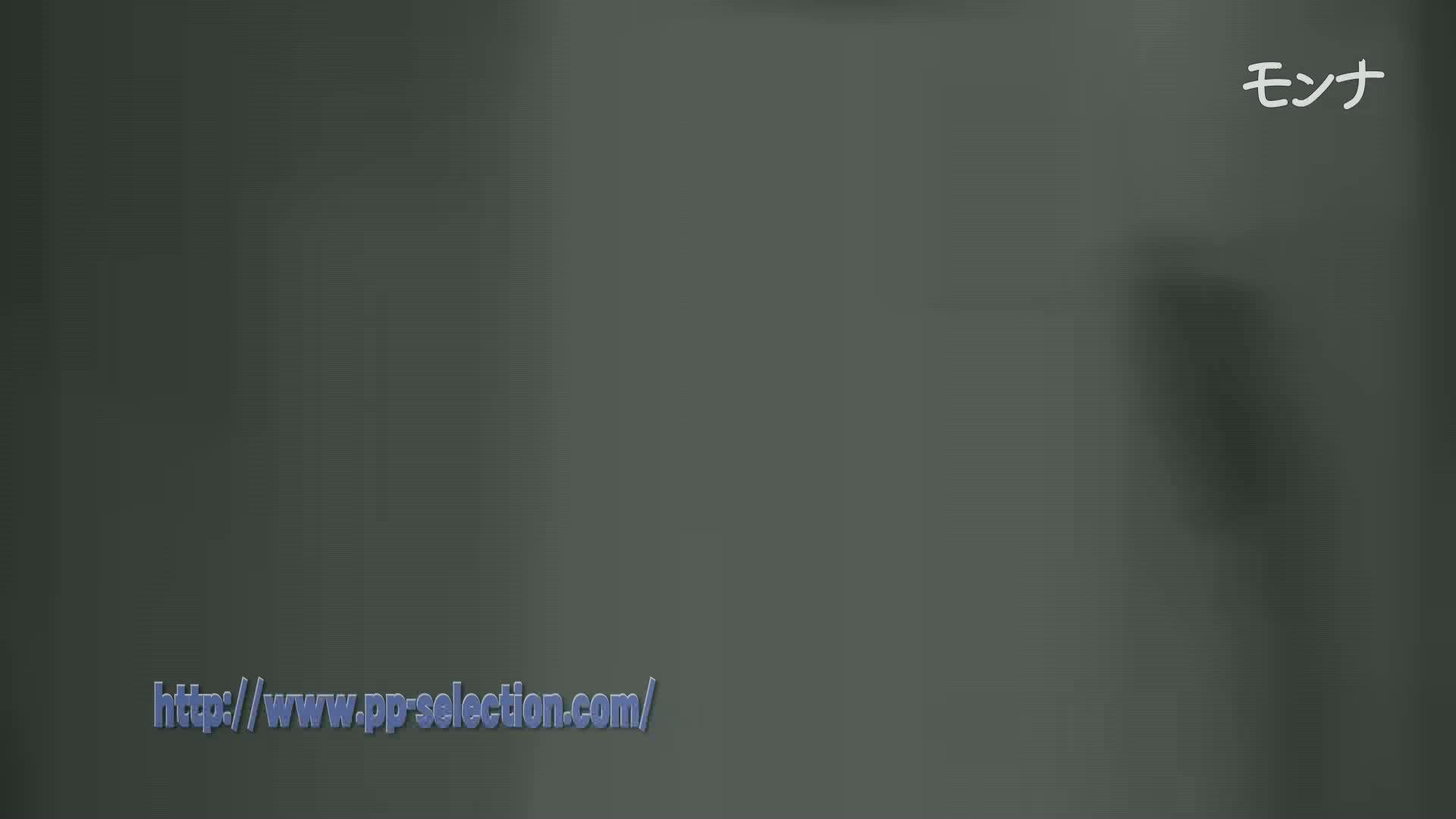▲2016_01位▲ 美しい日本の未来 No.27 規格外主人公登場 モデルコレクション   名作  83連発 10