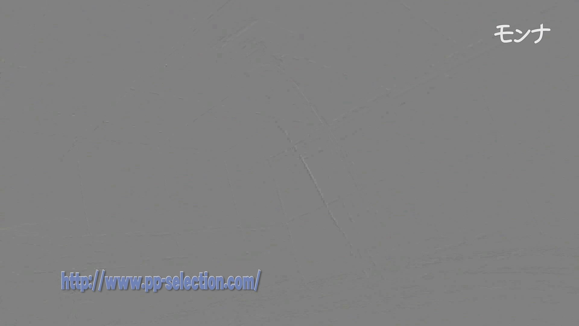 ▲2016_01位▲ 美しい日本の未来 No.27 規格外主人公登場 モデルコレクション   名作  83連発 13